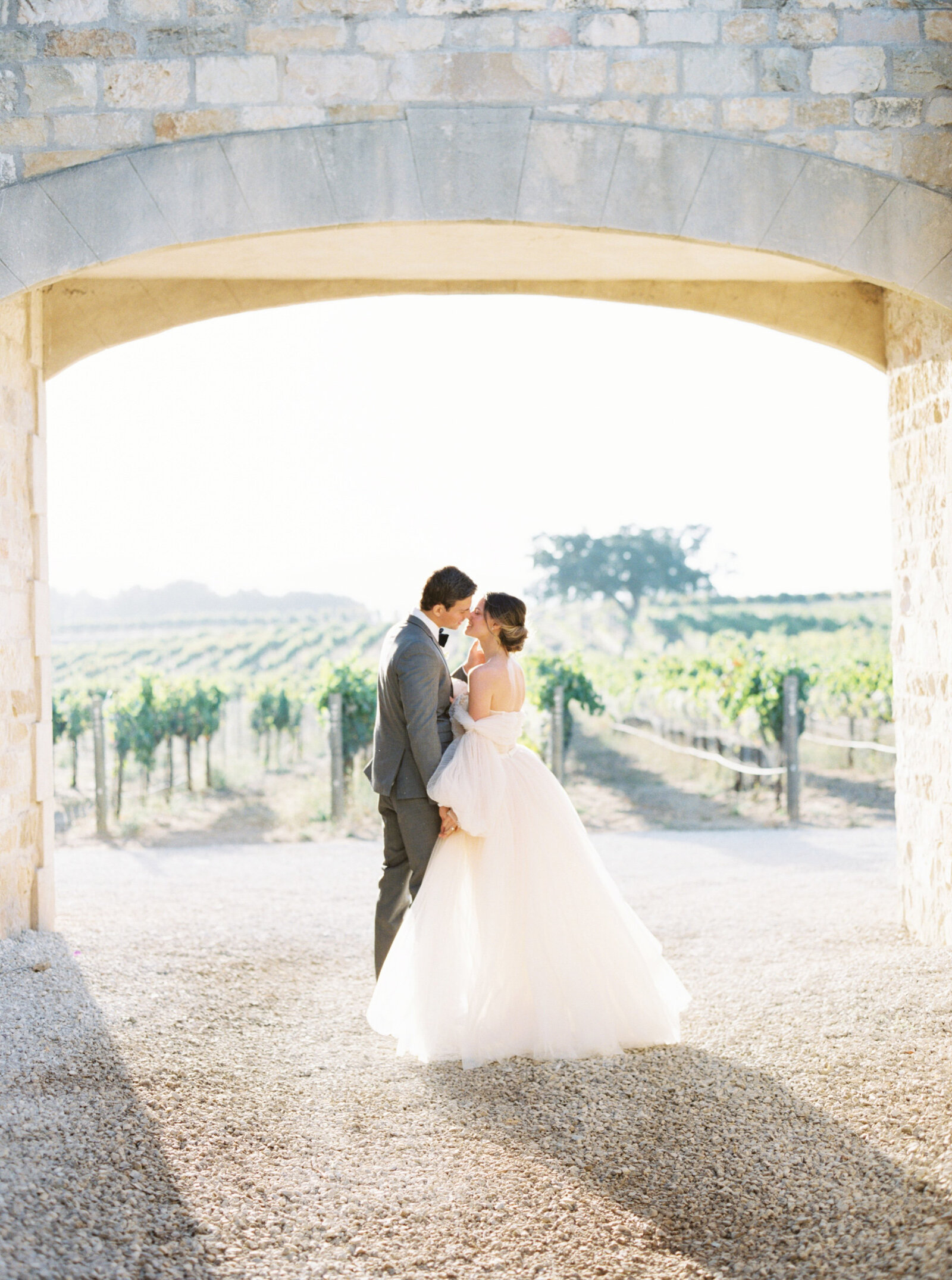 KendallAnnPhotography - Sunstone Winery-50