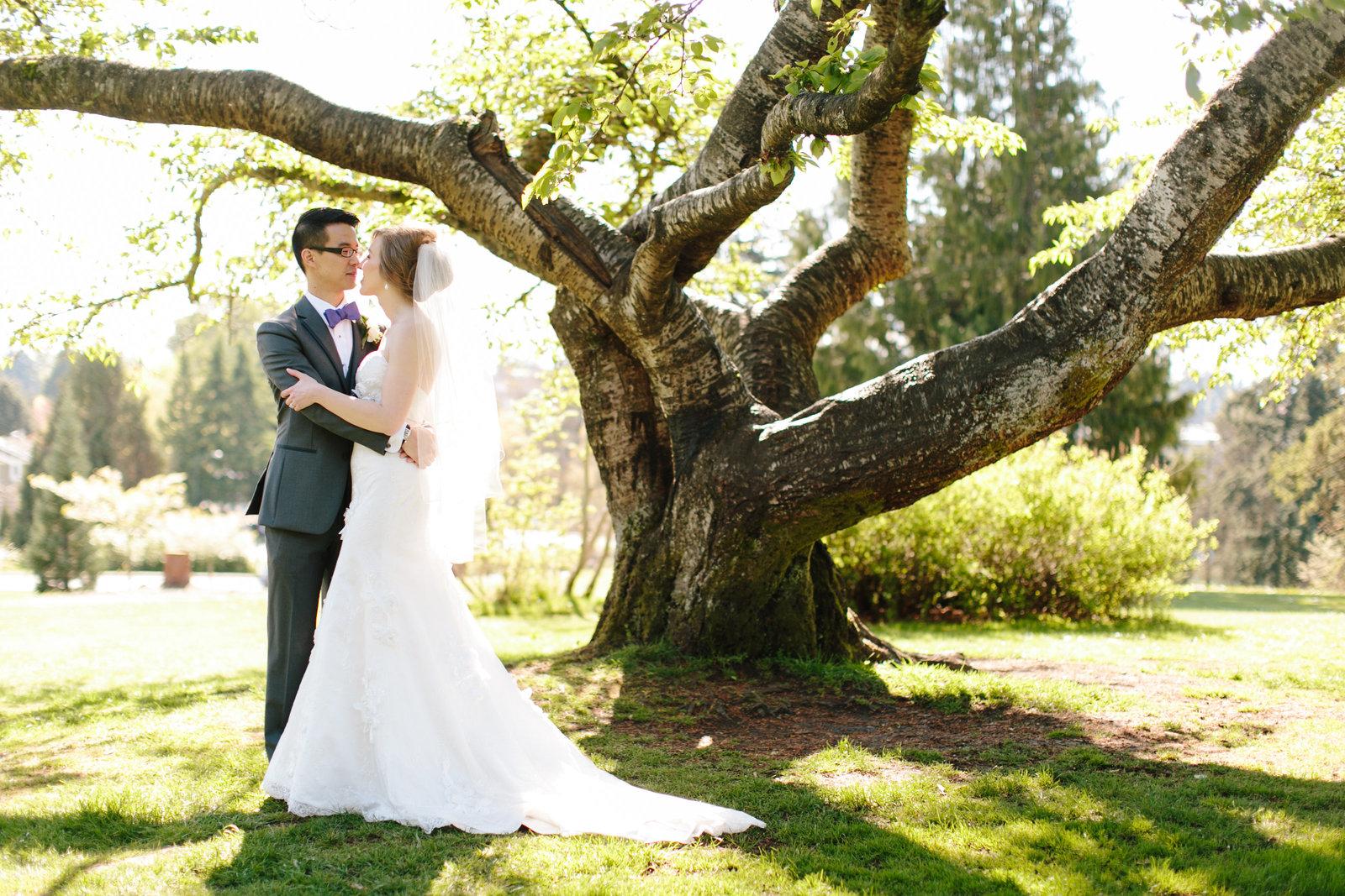 Wedding Portfolio 35