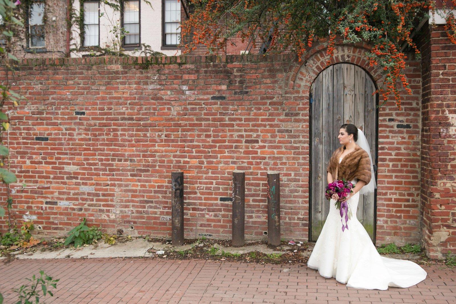 Black-tie-wedding-photos-longview-gallery-dc (158)