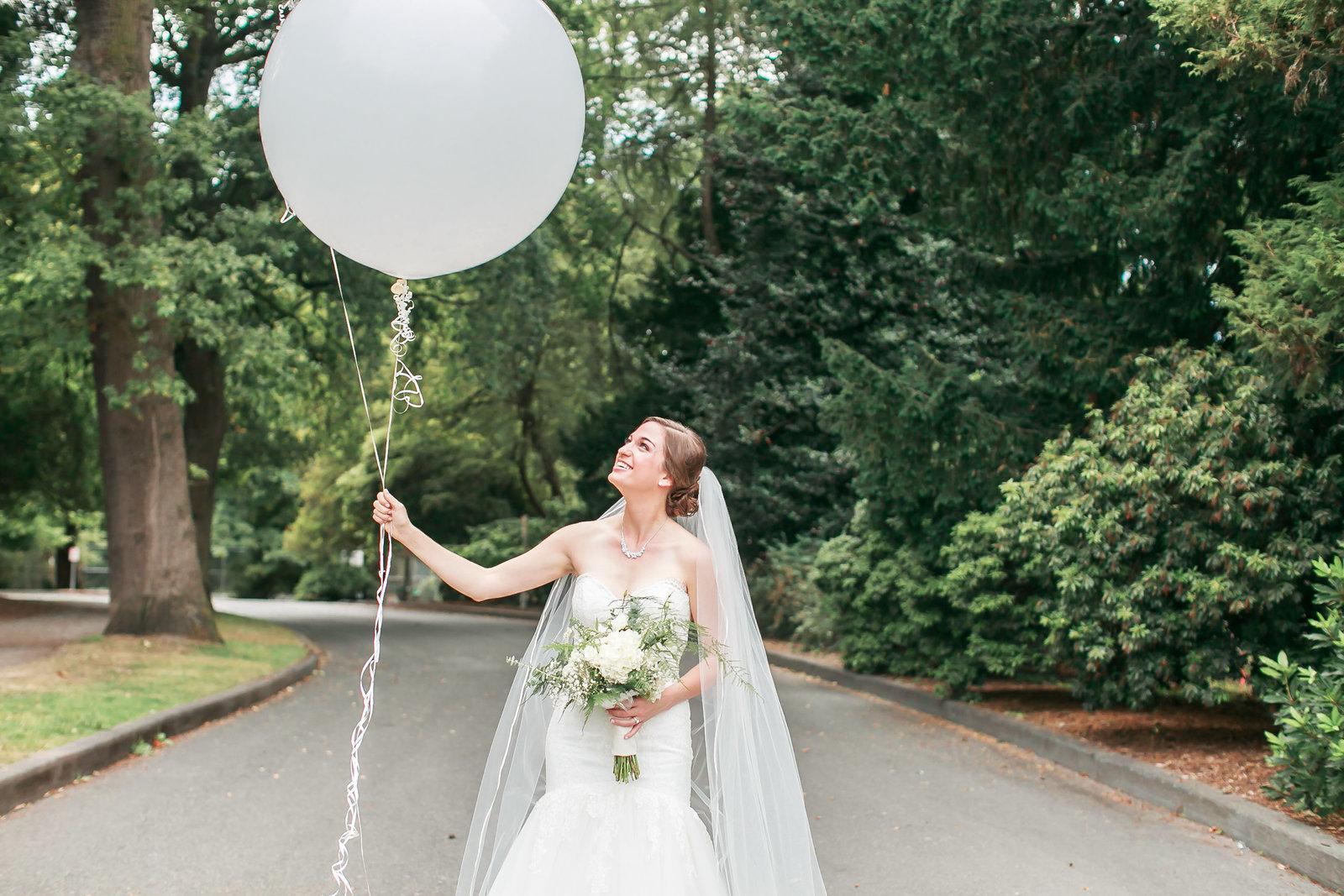 kevin-kristin-wedding-photos380529