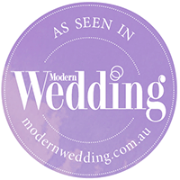 1a-modernwedding