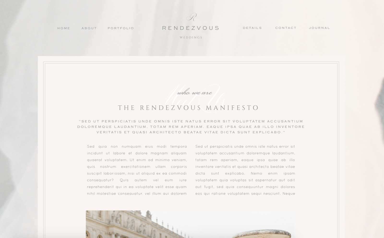 Rendezvous Desktop-Tonic Site Shop-06