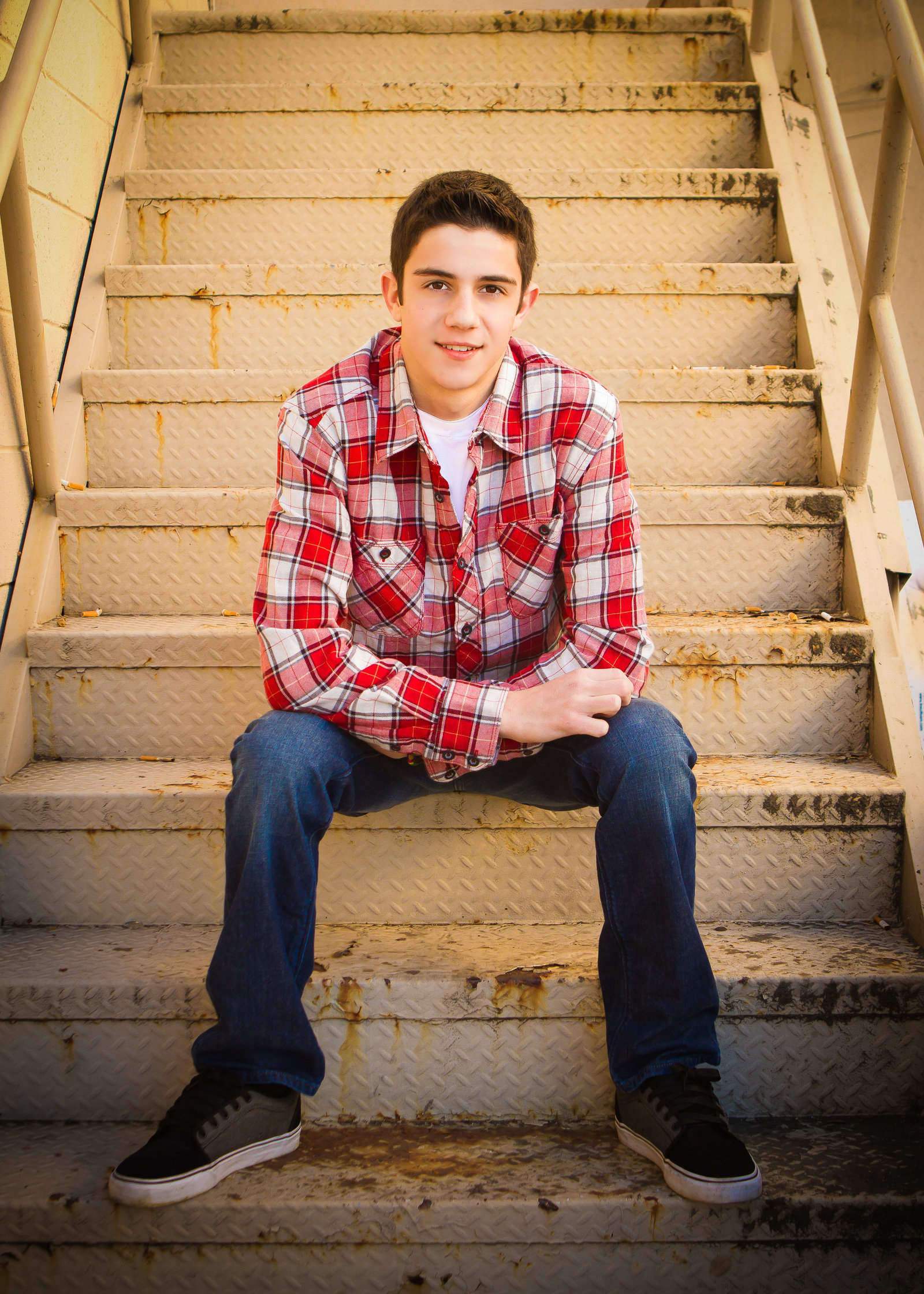 Seniors_Anthony-109