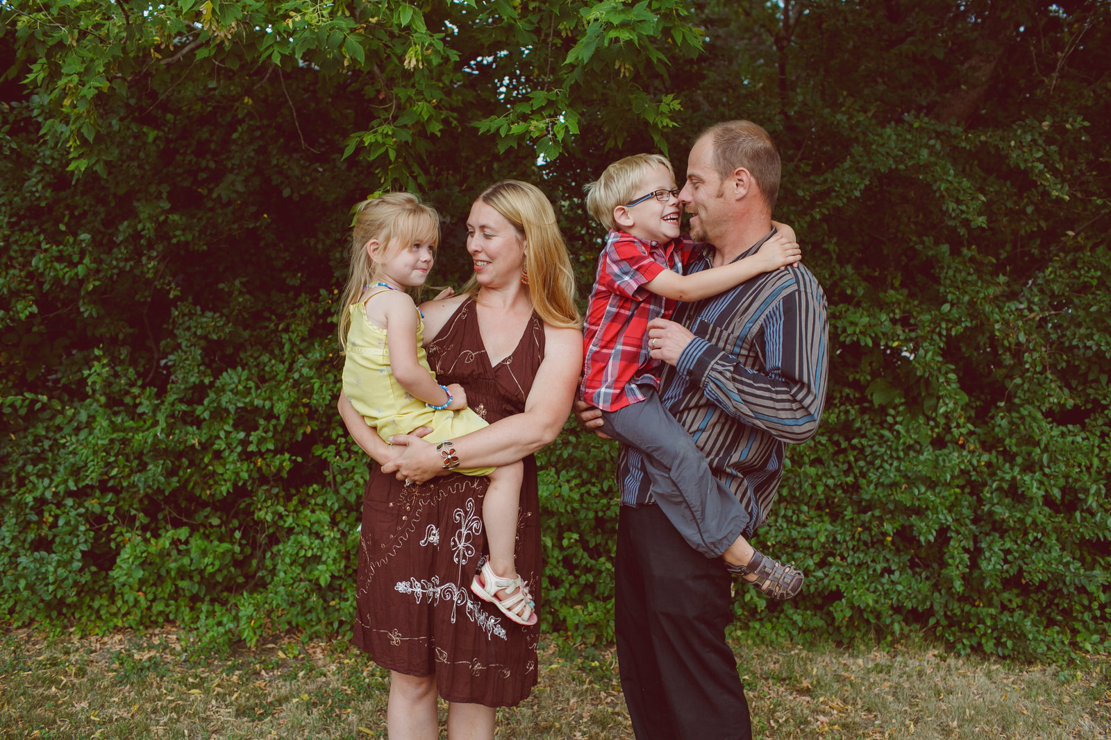 saskatchewan_western_canada_family_portrait_lifestyle_photographer_045