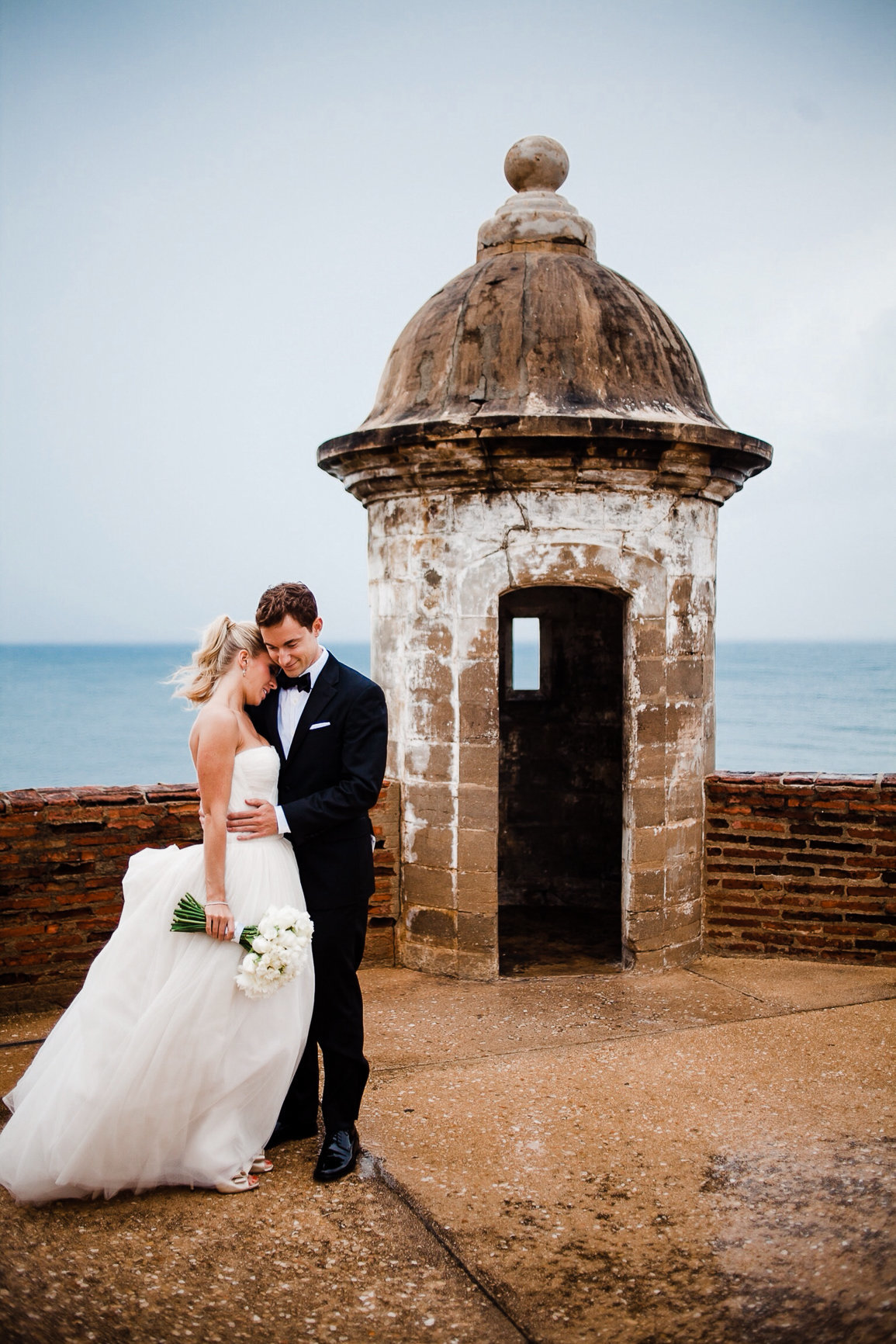 WEDDINGPHOTOGRAPHERMIAMI-180