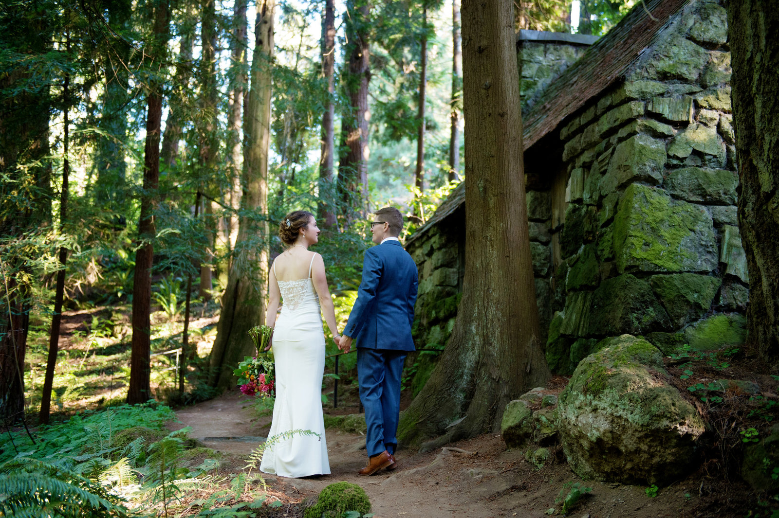 Crystal Genes Photography LEACH BOTANICAL GARDEN WEDDING_160806-181606