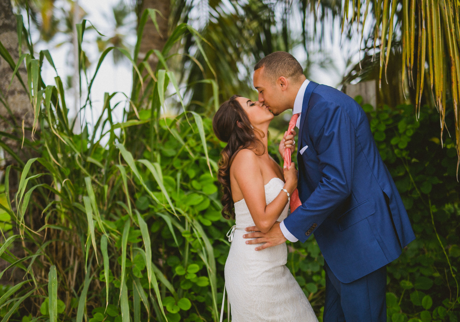 punta_cana_caribbean_wedding_photographer_056