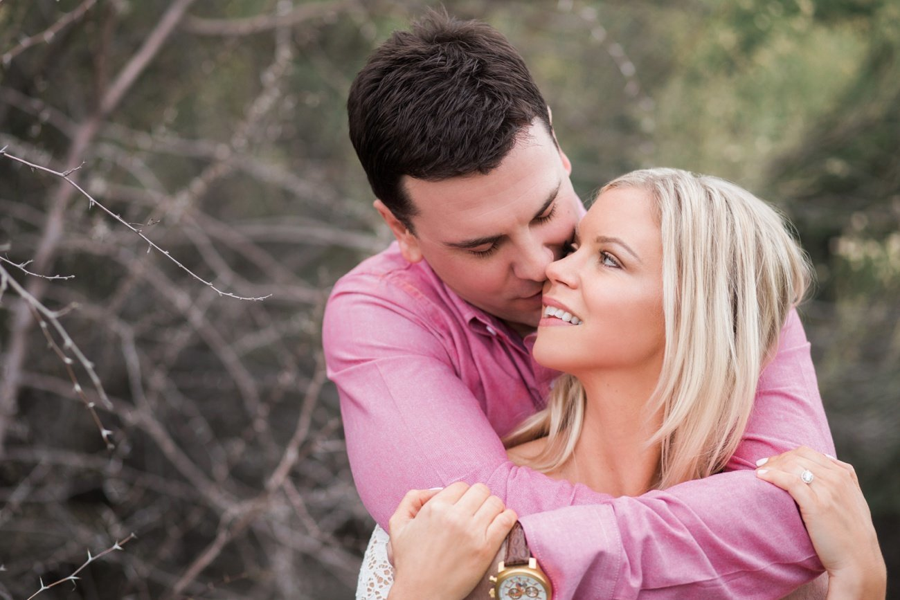 Engagements Colorado Springs Engagement Photographer Wedding Photos Pictures Portraits Arizona CO Denver Manitou Springs Scottsdale AZ 2016-06-27_0062