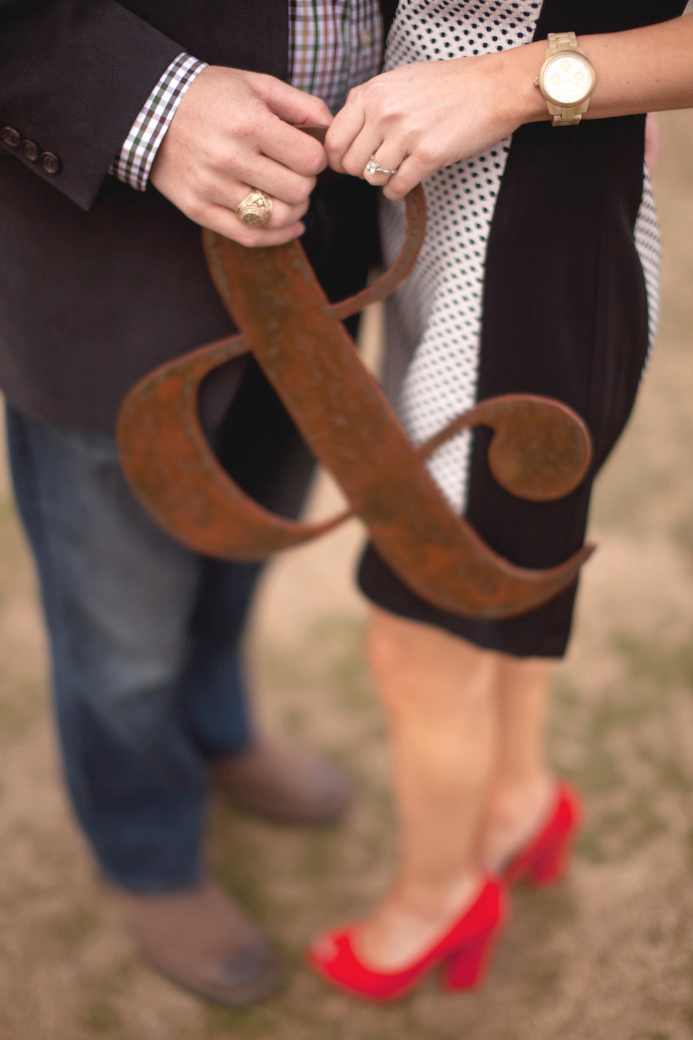 Nashville-engagement-photographer