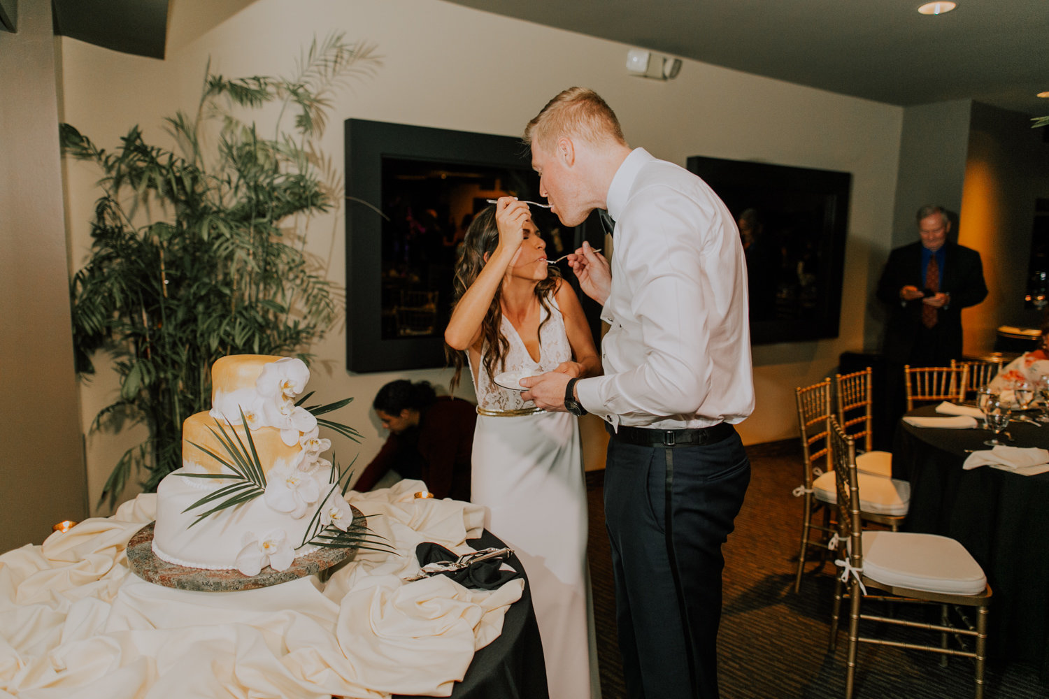 Brianna Broyles_Spencers Wedding_Palm Springs_Wedding Photographer-124