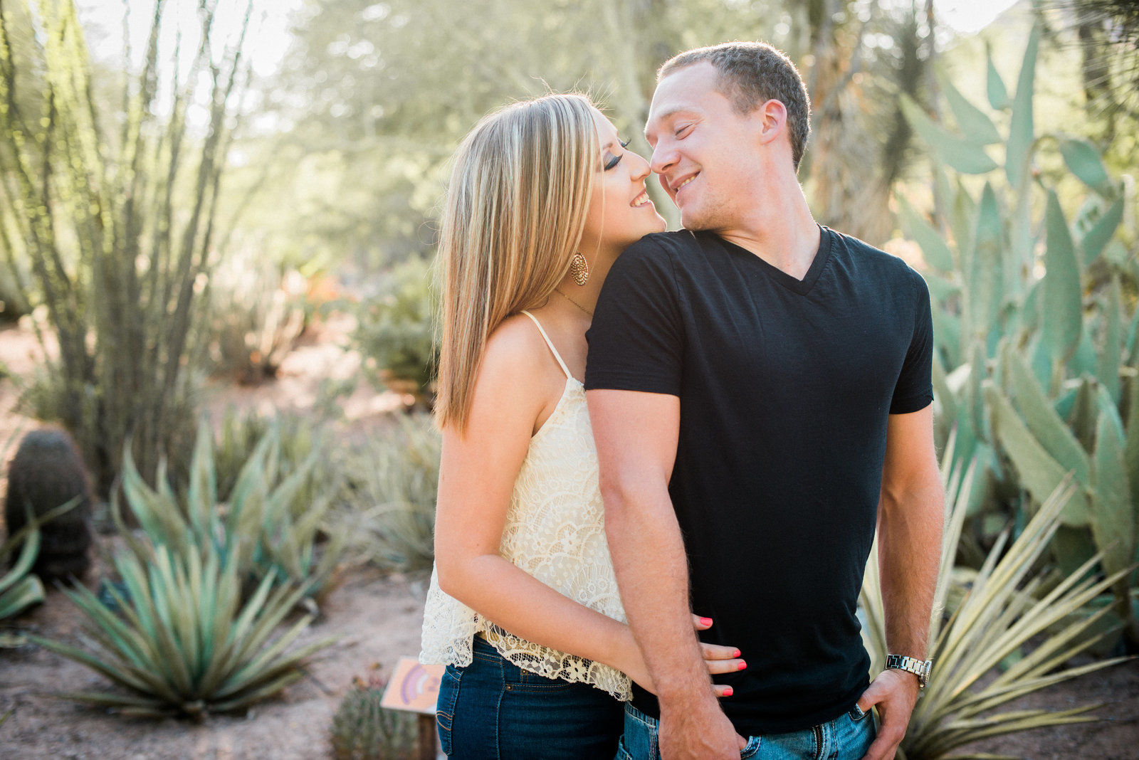 Lauren and Rob Engagements_05_23_2015_088