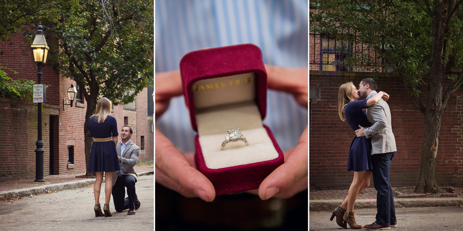 boston_saratoga_springs_wedding_proposal_photography_053