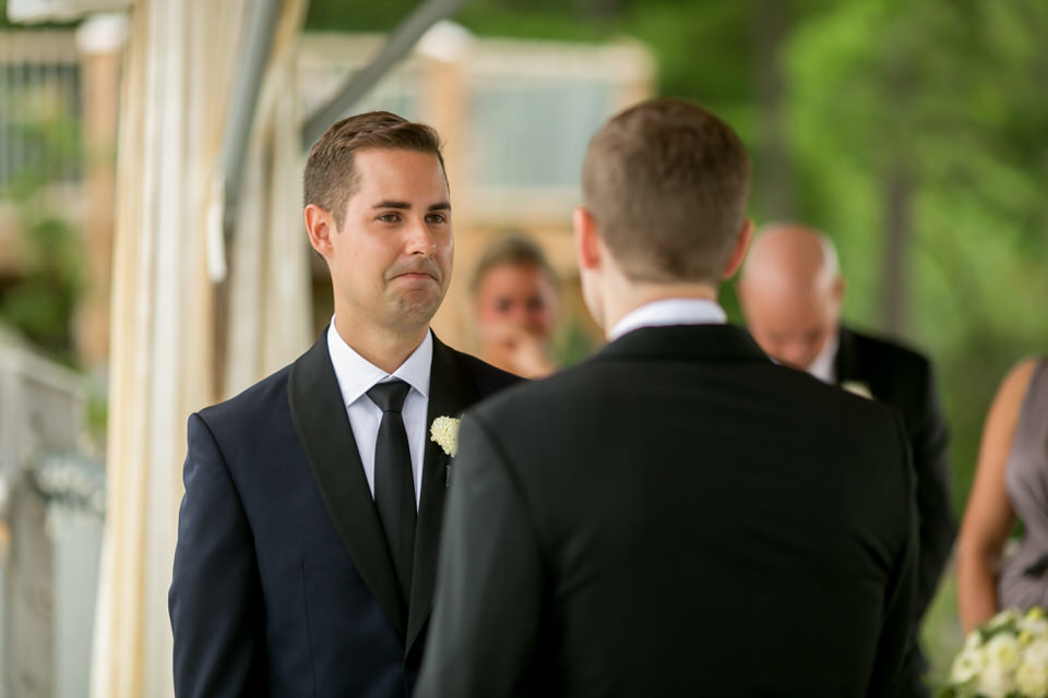 Le-belvedere-Ottawa-Wedding-Venue-Jason-Charles11