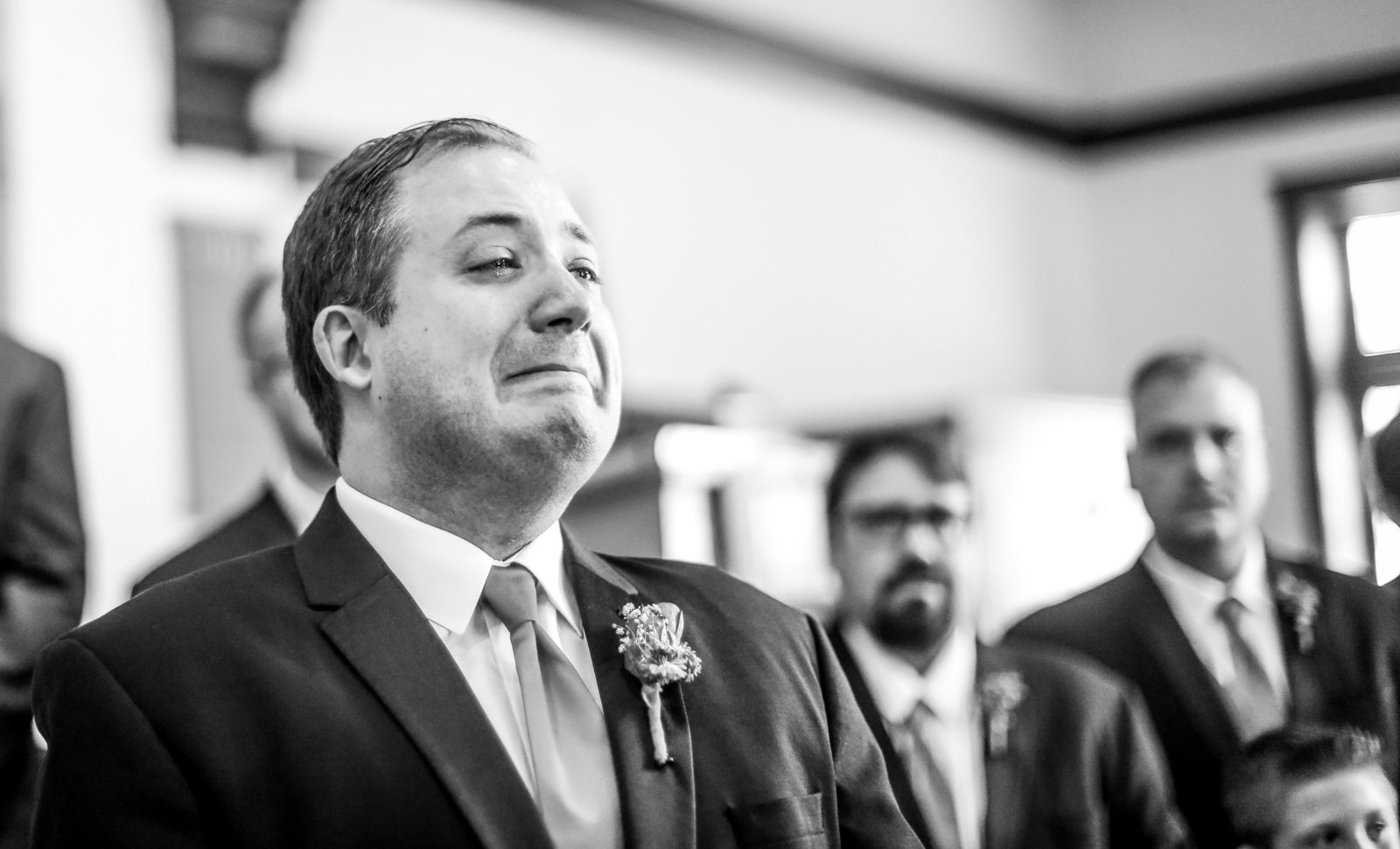 wedding (868 of 2462)