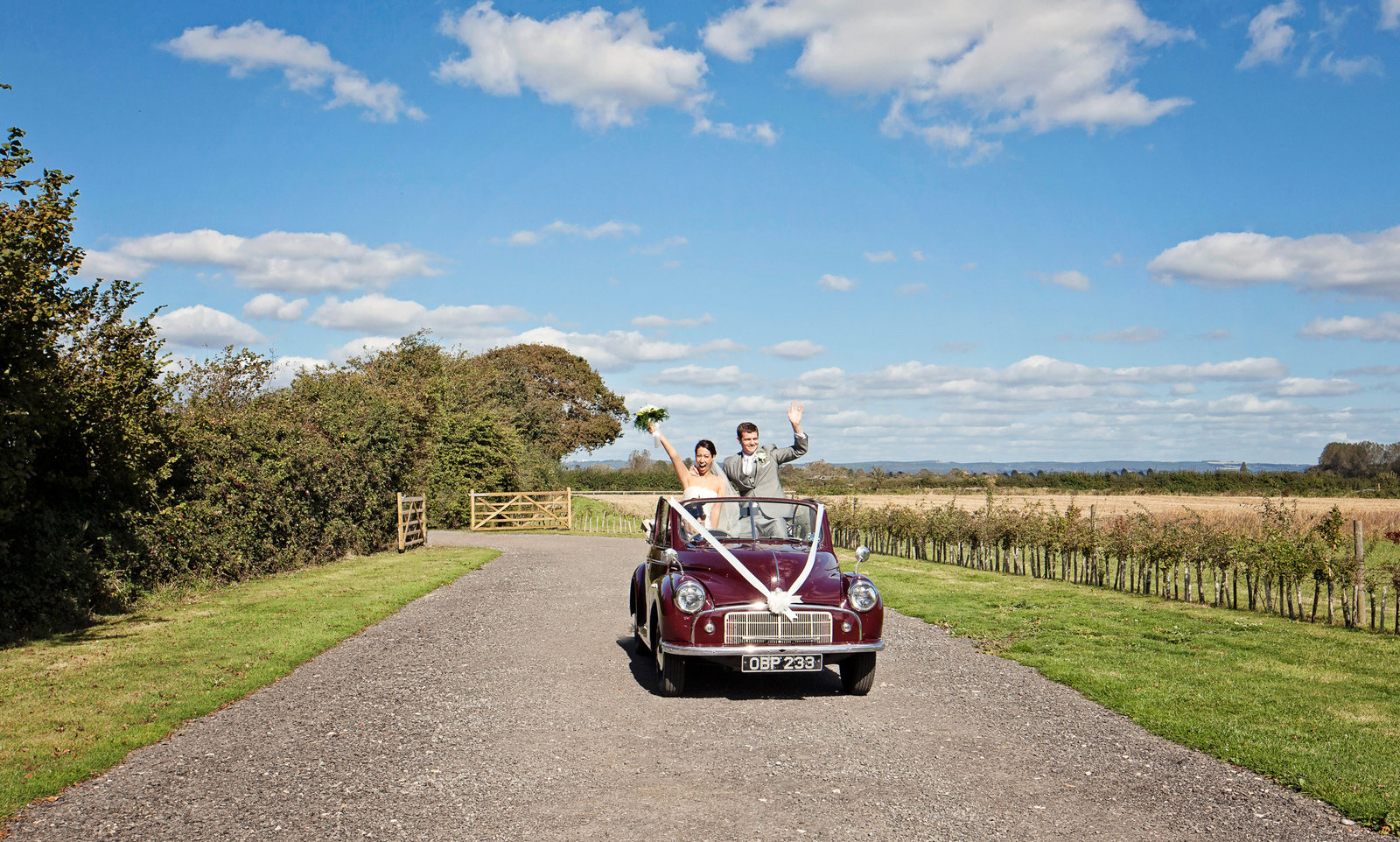 adorlee-0793-southend-barns-wedding-photographer-chichester-west-sussex