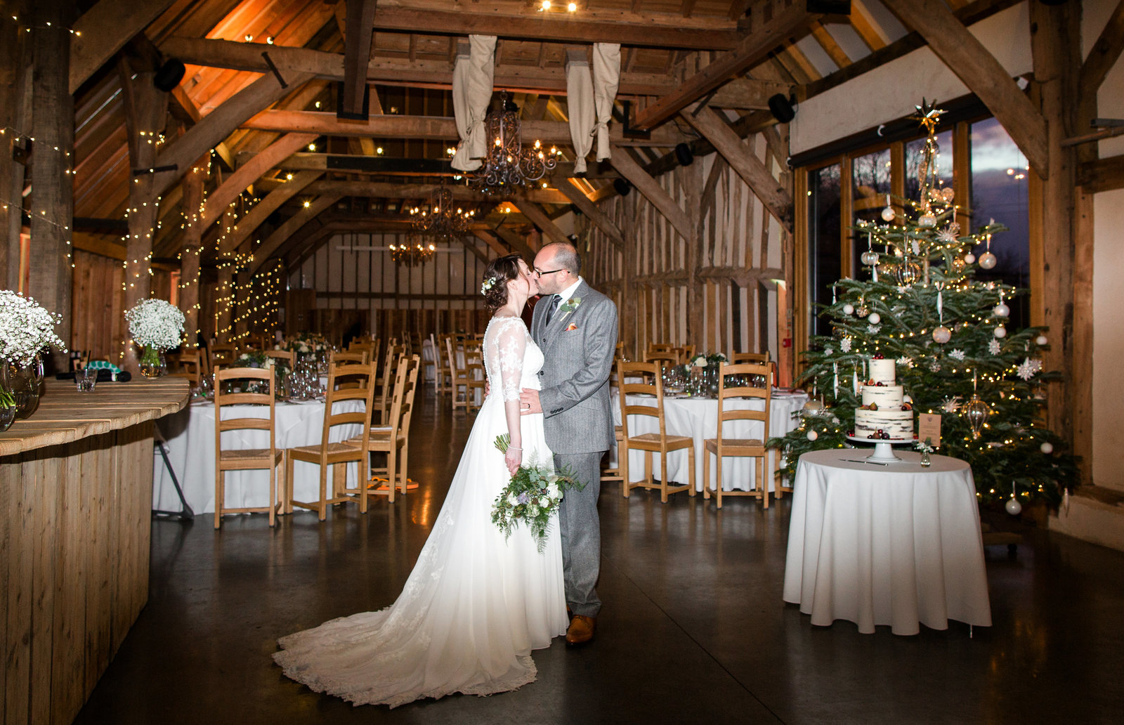 adorlee-0864-southend-barns-wedding-photographer-chichester-west-sussex
