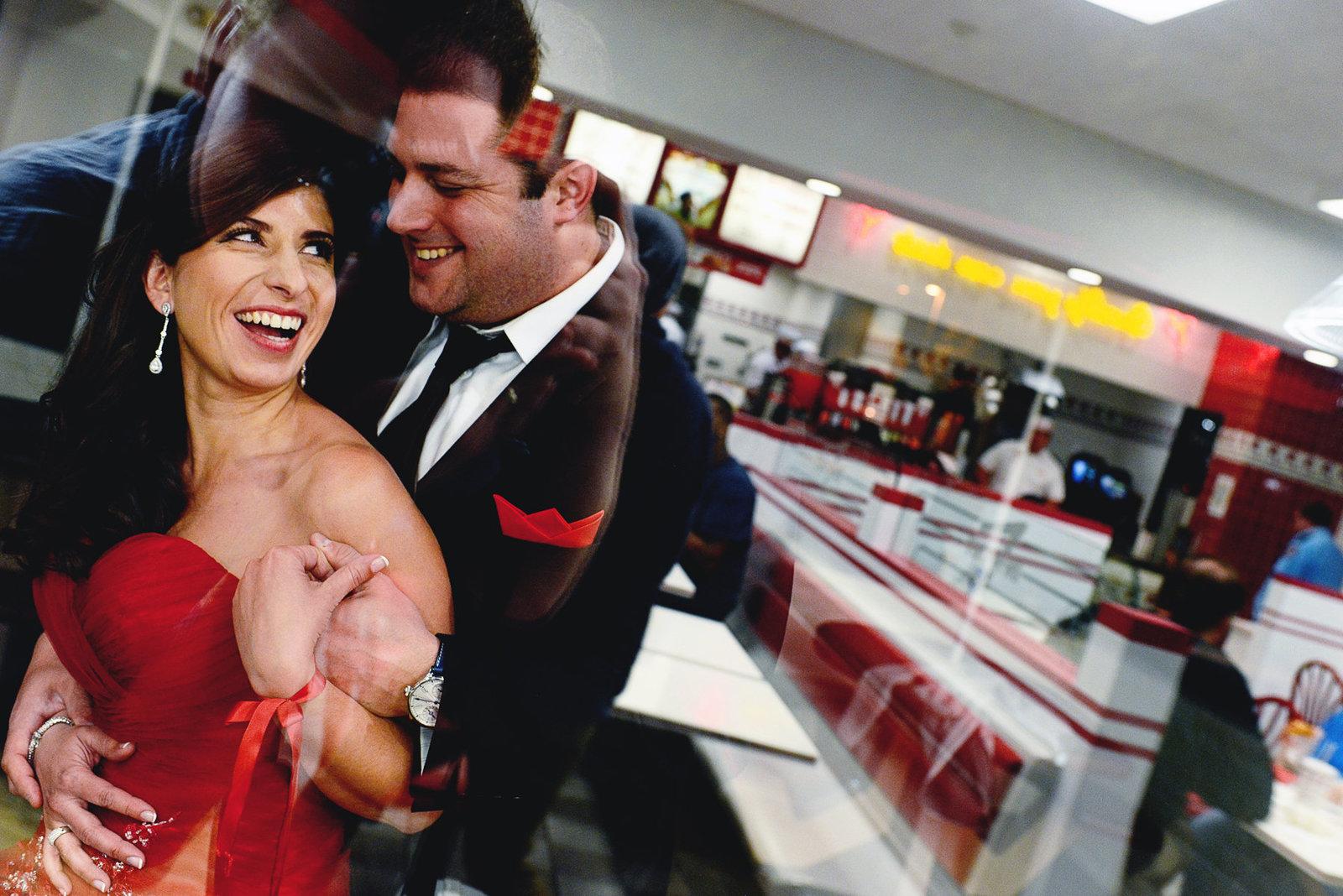malibu wedding photographer photos celebrity wedding photographer bryan newfield photography ruth mike 68