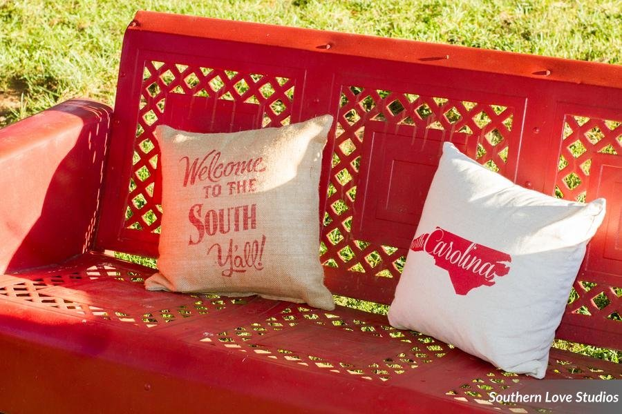 Little_Cooper_SouthernLoveStudios_SouthernLoveStudios1734_0_low