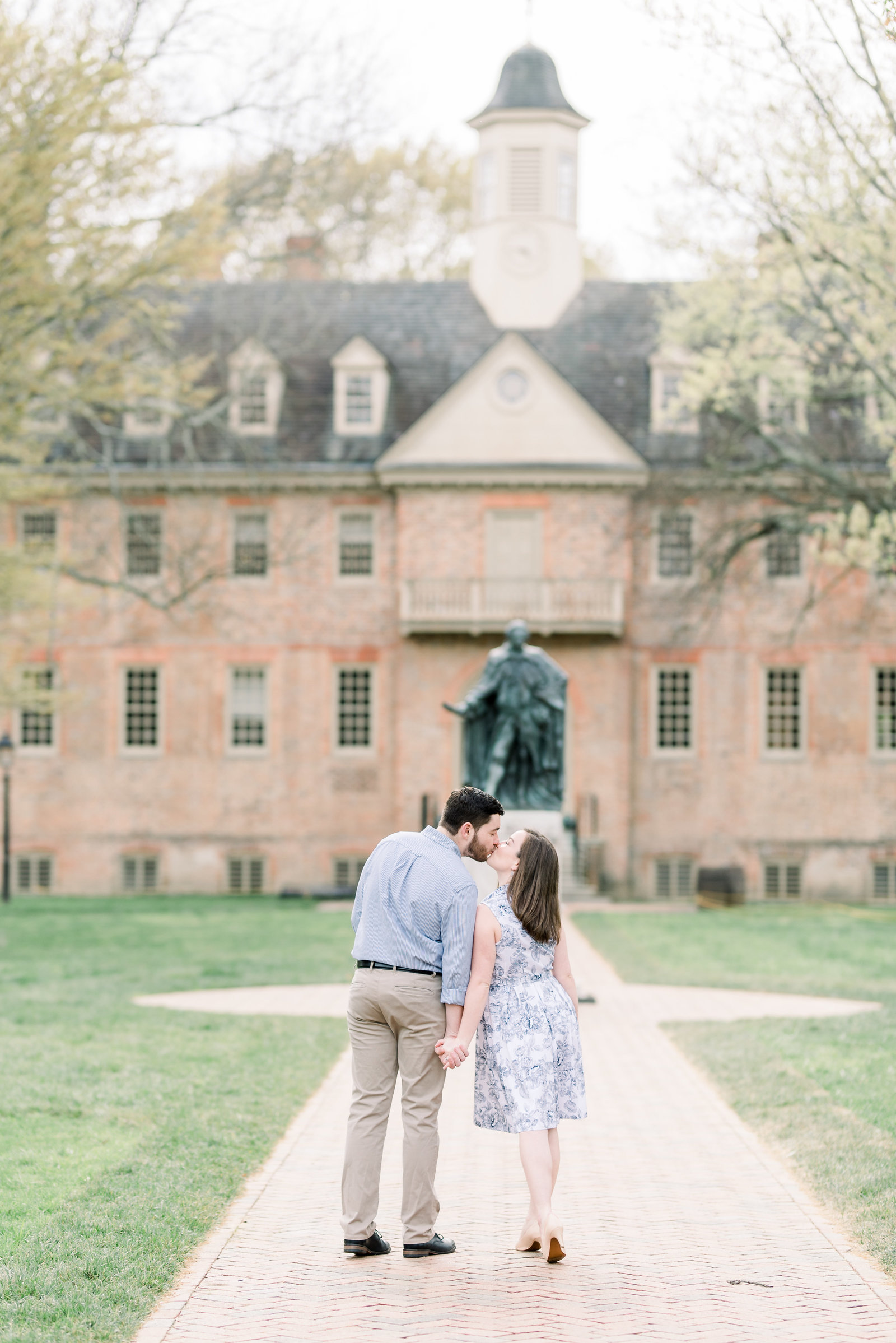 colonial-williamsburg-virginia-engagement-session-photo531