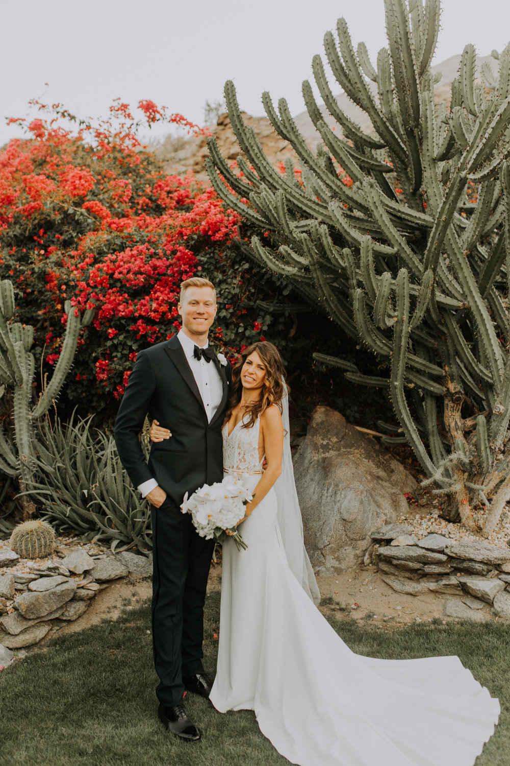 Brianna Broyles_Spencers Wedding_Palm Springs_Wedding Photographer-94