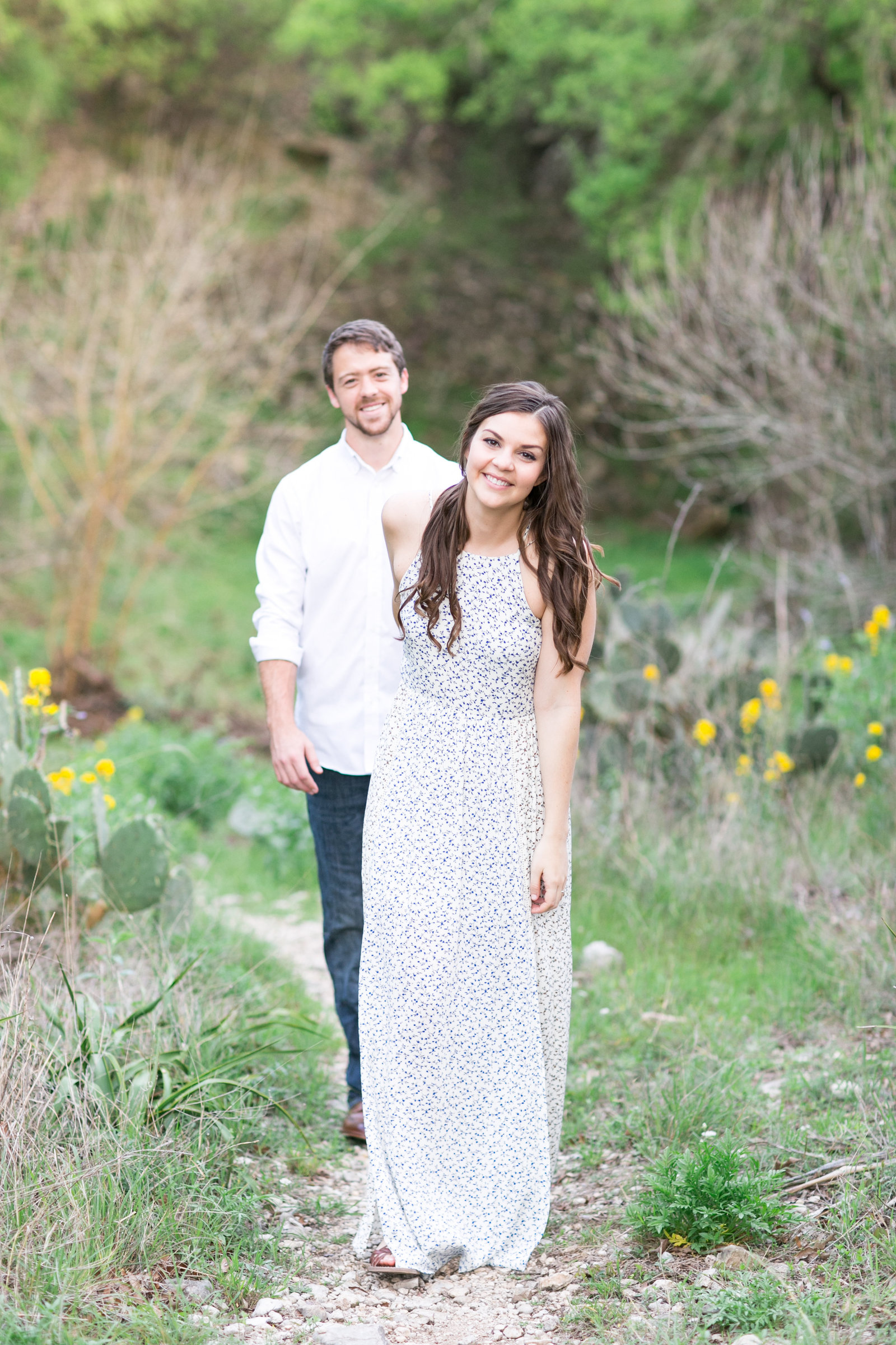 Phil-Hardberger-Park-San-Antonio-Texas-Forest-Trail-Engagement-Session-Photo-66