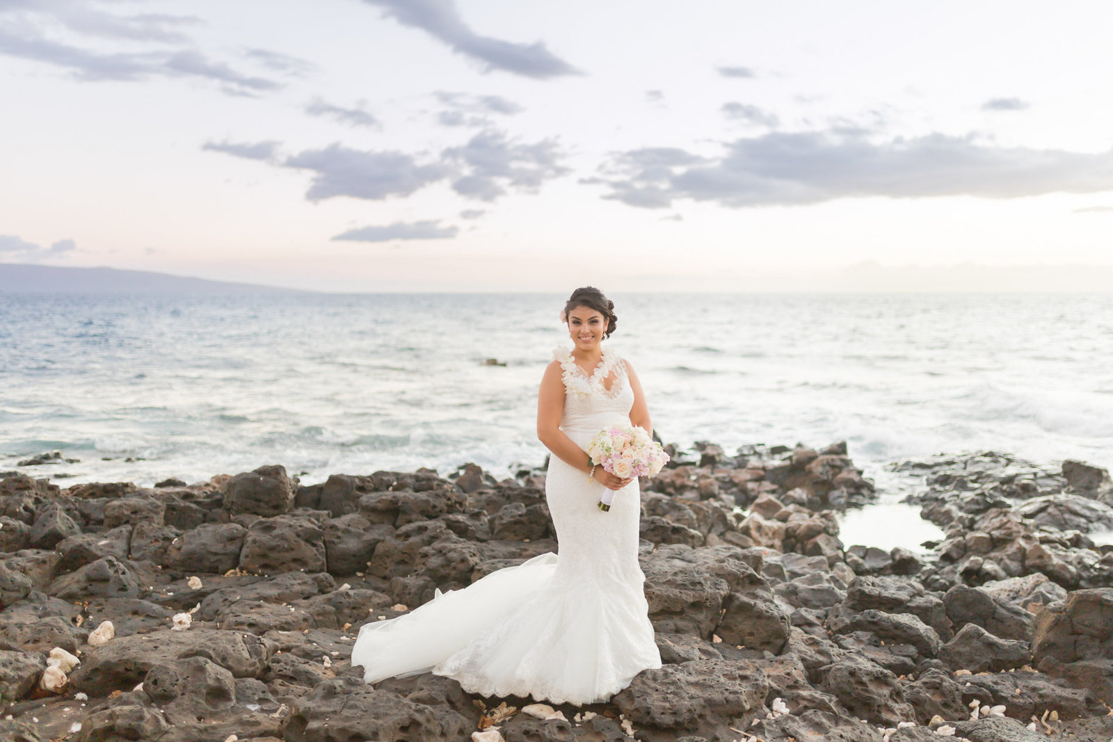 Wedding Packages Maui-98