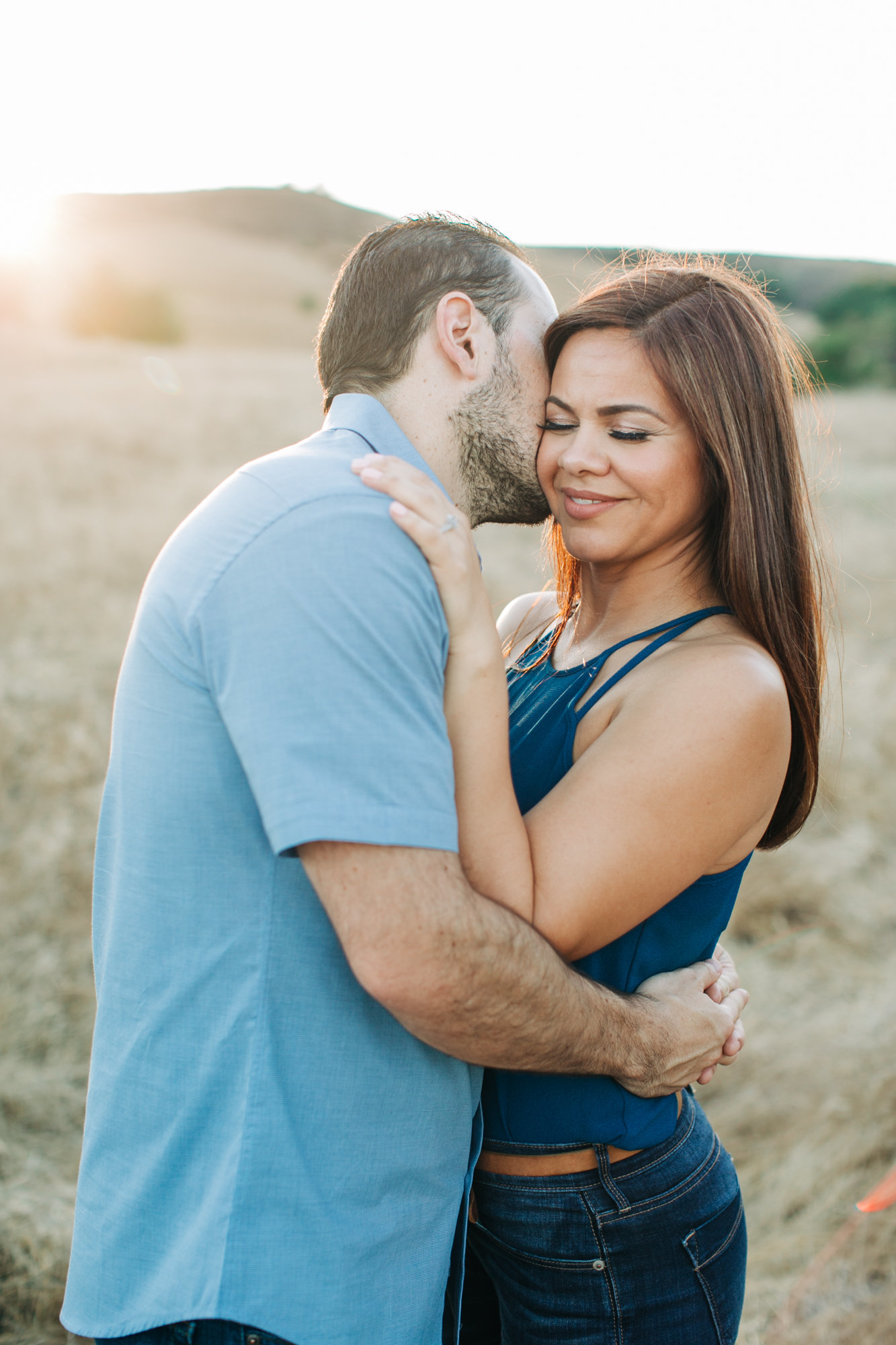 San_Juan_Capistrano_Engagement_Session_Lily_Ro_Photography-6785