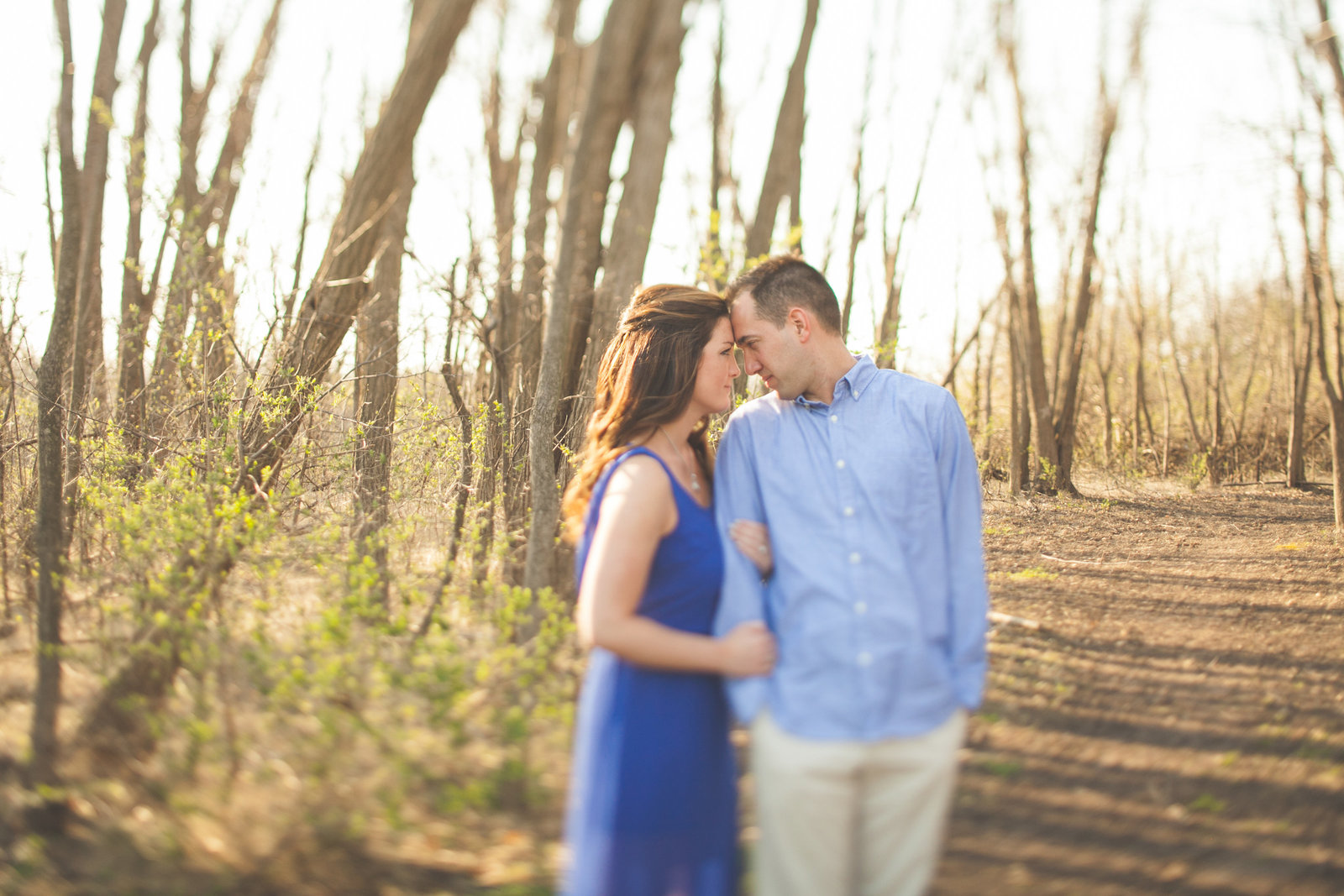 John&Katie-Engagements-101