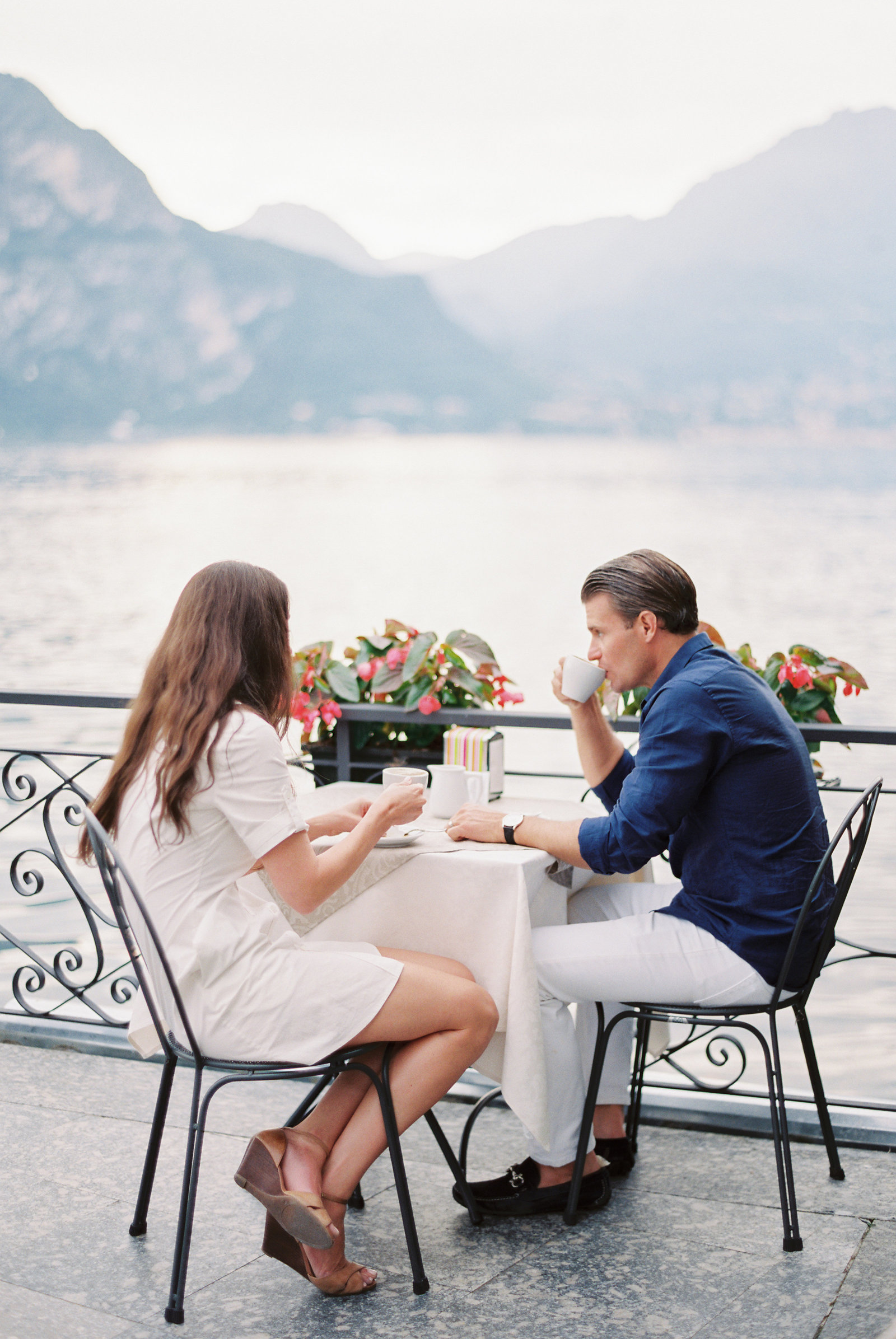 lake-como-italy-destination-wedding-honeymoon-session-melanie-gabrielle-photogrpahy-046