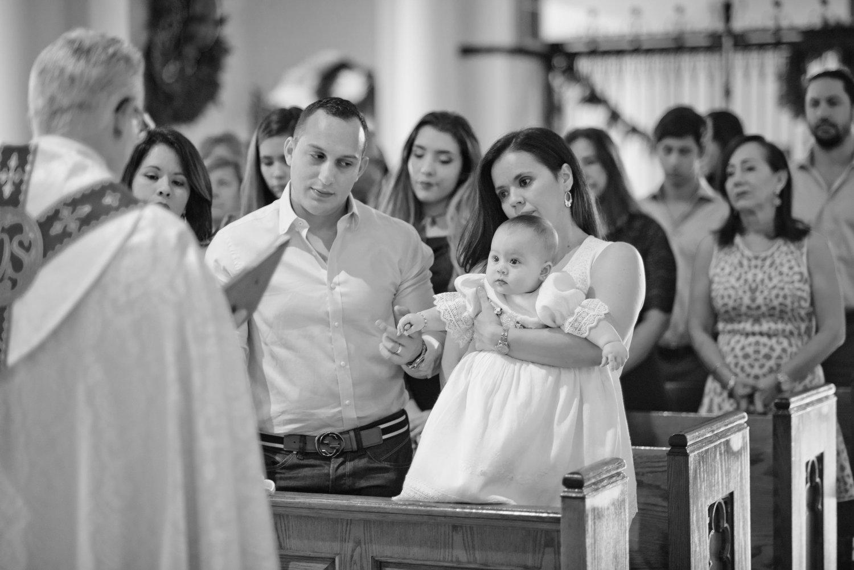Miami Baptism photographer 0004