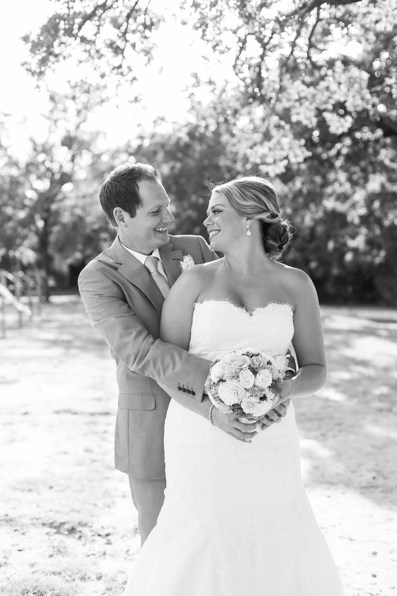Fort Worth wedding Photographer | Kim Hayes Photography | www.kimhayesphotos.com