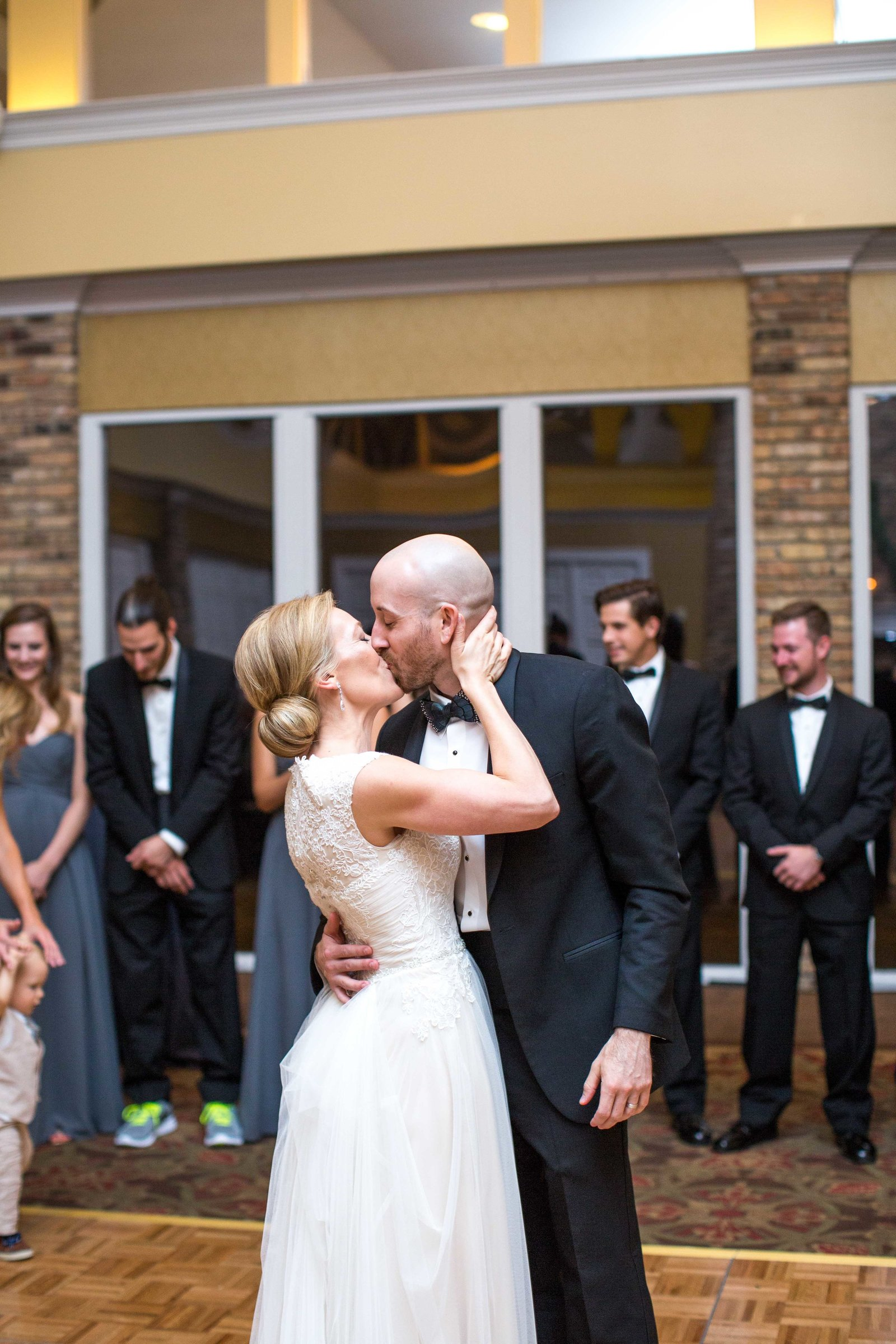 Dallas fine art wedding photographer-33