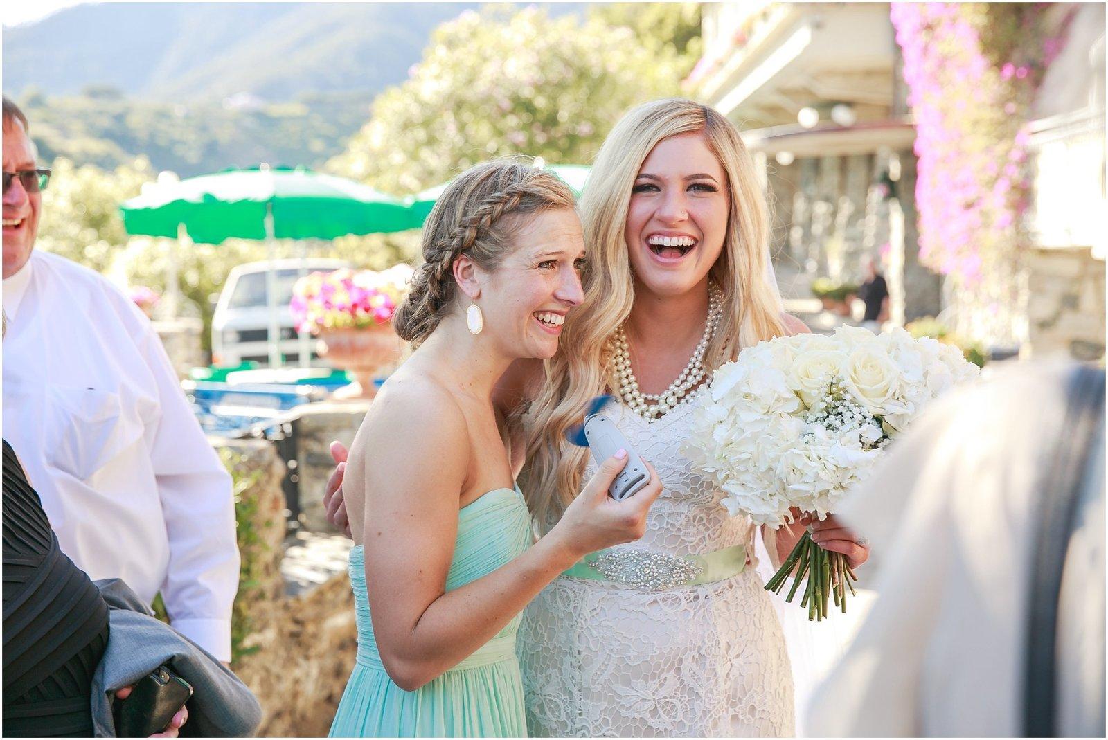 destination-wedding-photographers-lloyd-photographers_1654