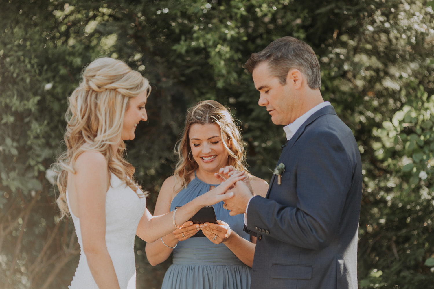 Brianna Broyles_Grace Maralyn Estate_San Luis Obispo Wedding Photographer-53