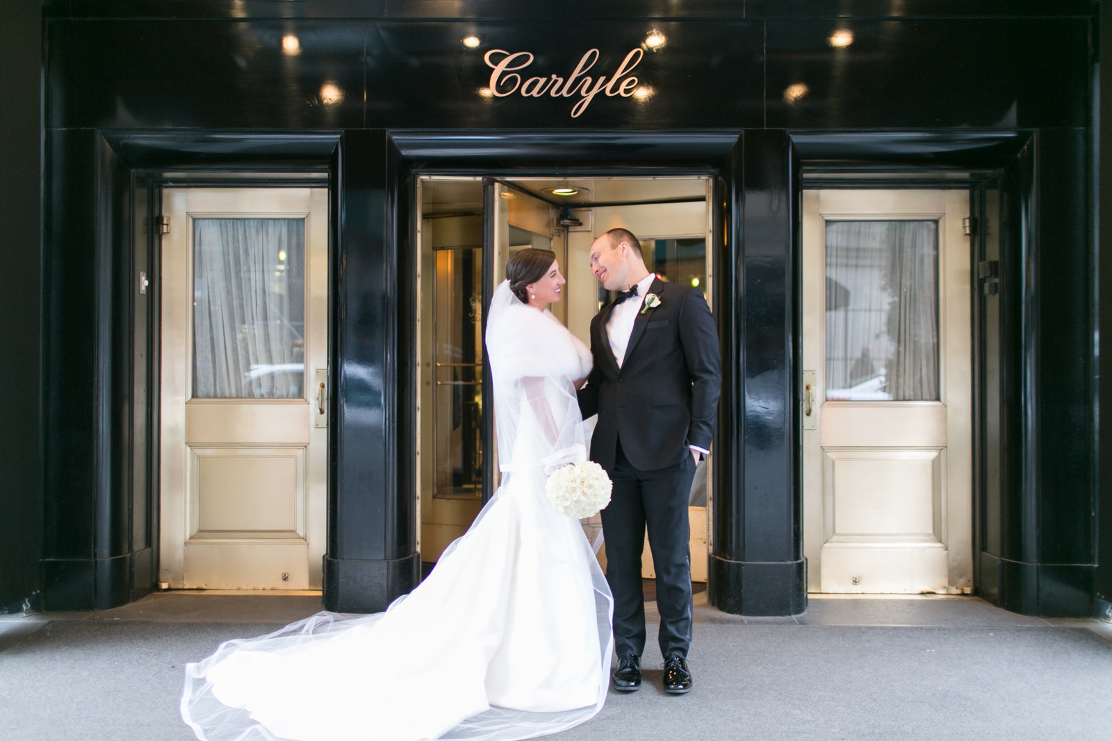 Wedding Photos- NYC Wedding Photographer-219