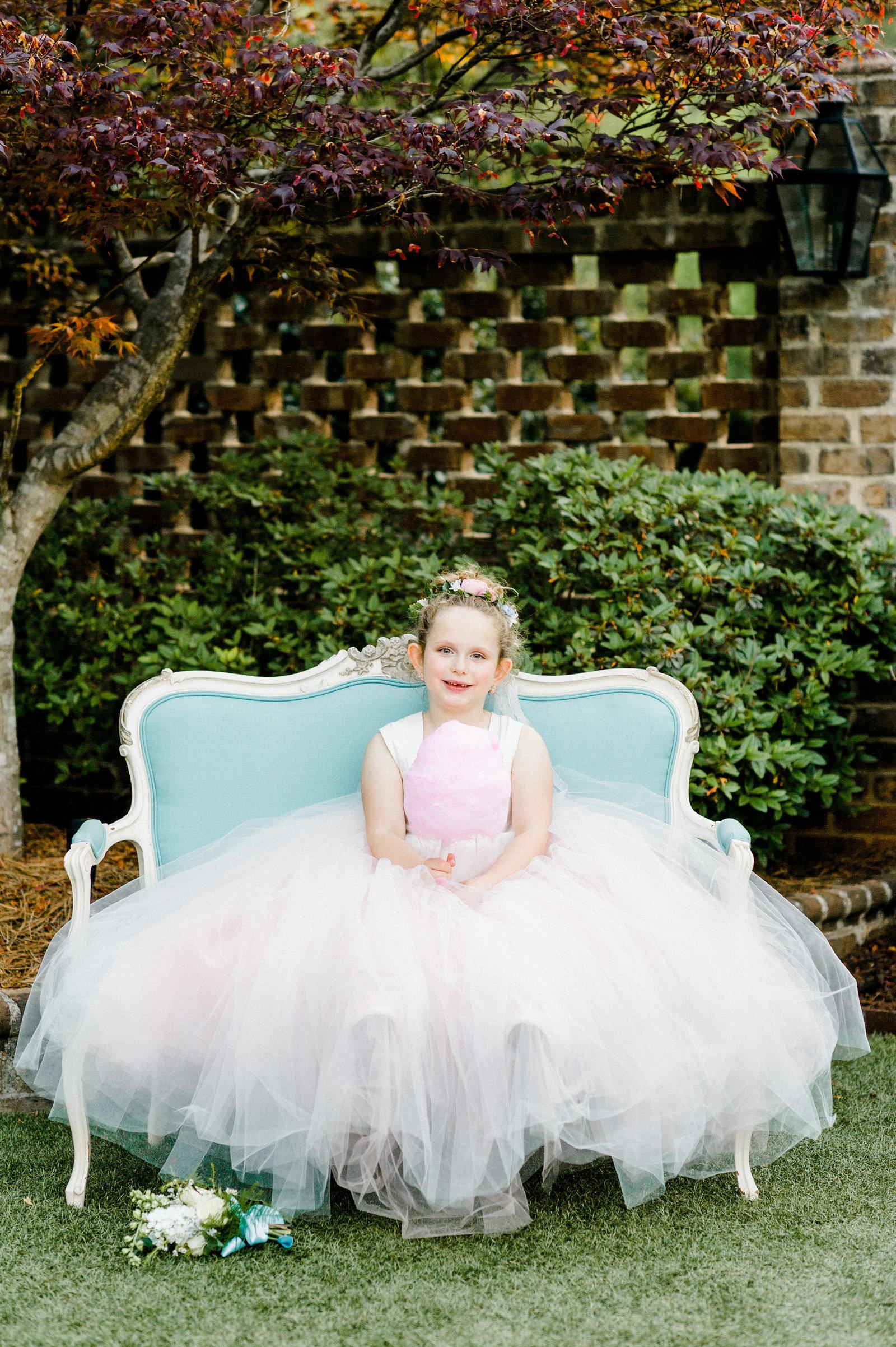 CarolineLimaPhotography_TheSutherland_Editorial_2016_184