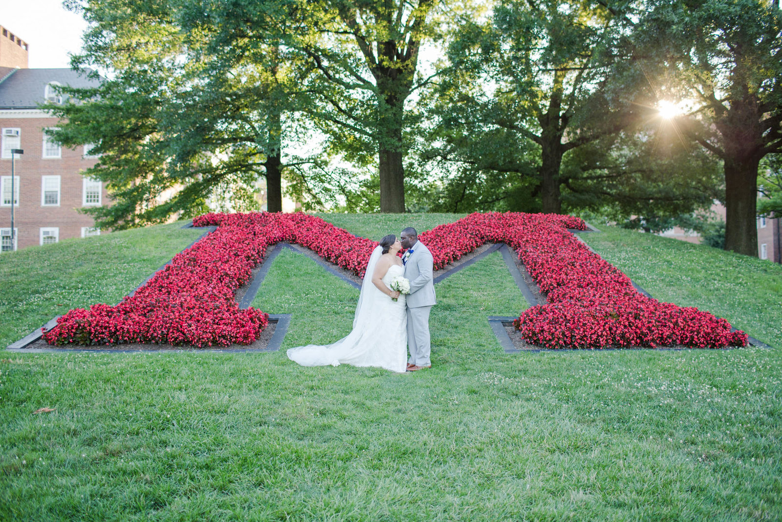emily zacher university of maryland wedding memorial chapel maryland wedding photographer rachel word photography-3
