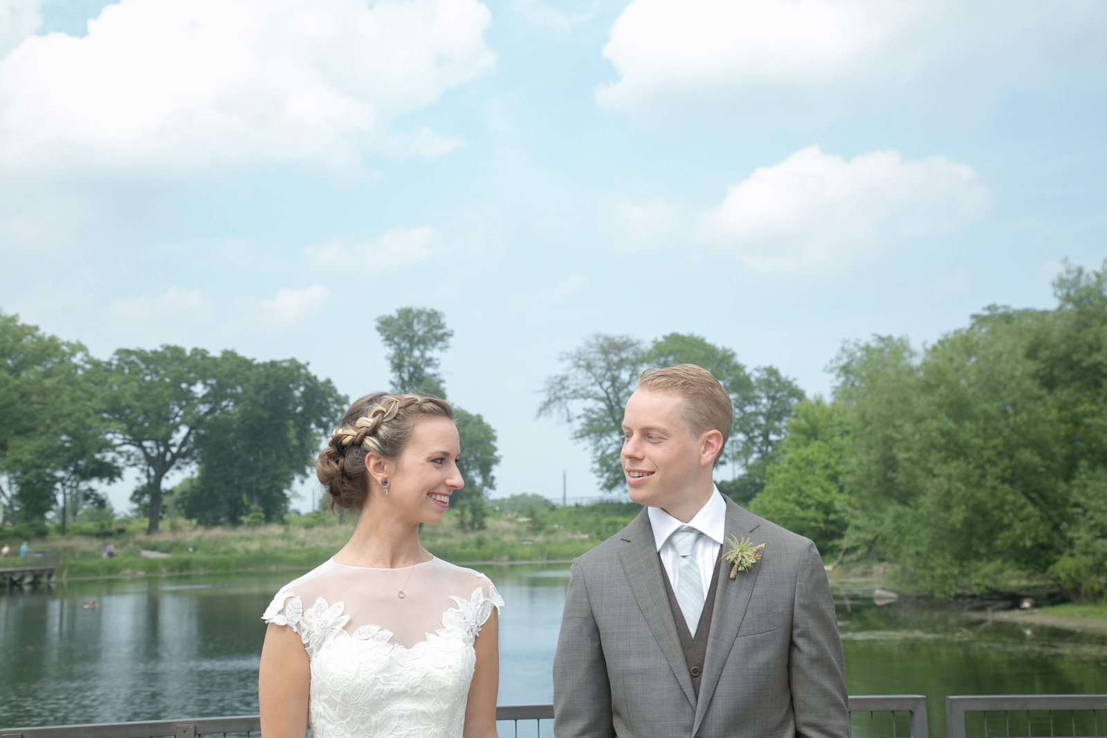 knbphoto_chicago_wedding_photography-0261-2