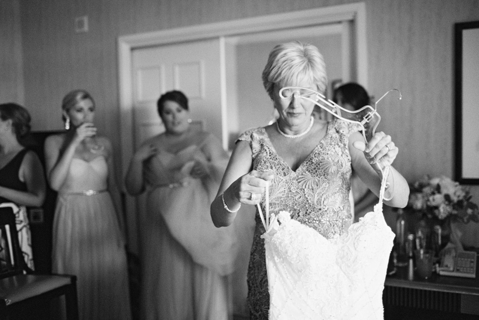 colorado film wedding photographer cassidy brooke-7