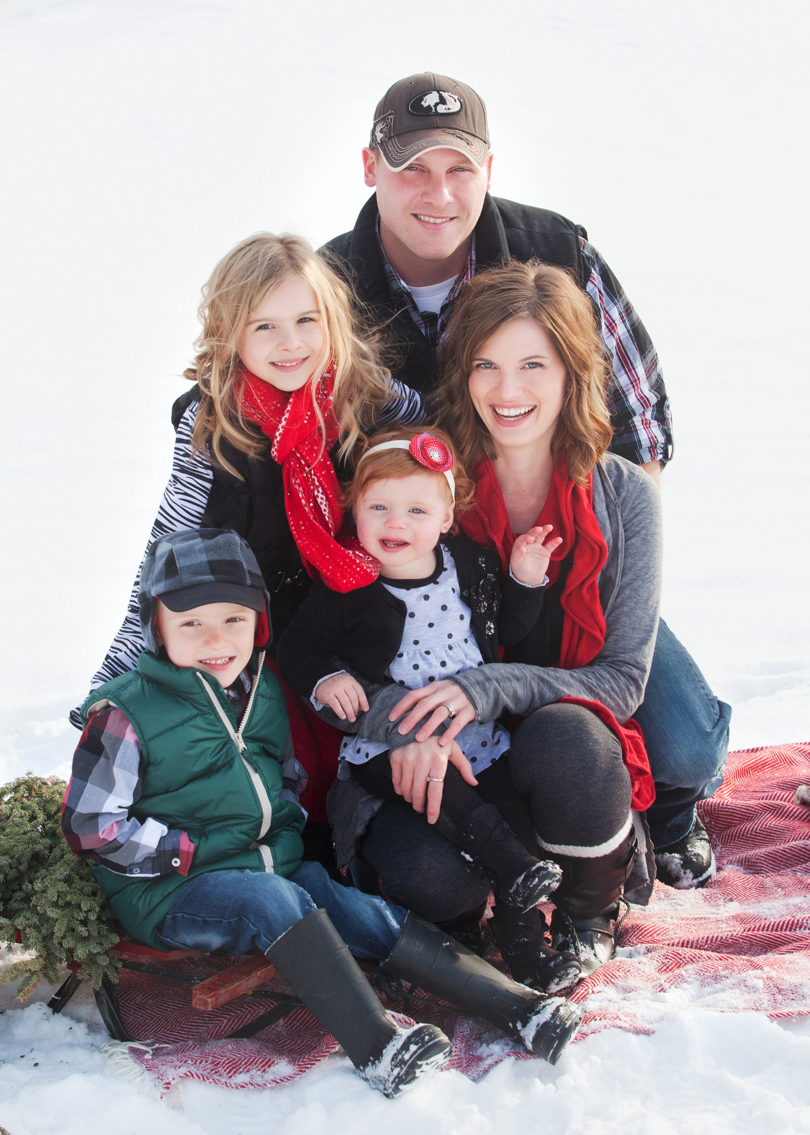 Minnesota-Family-Photographer-Twin-Cities-Family-Photos_1601