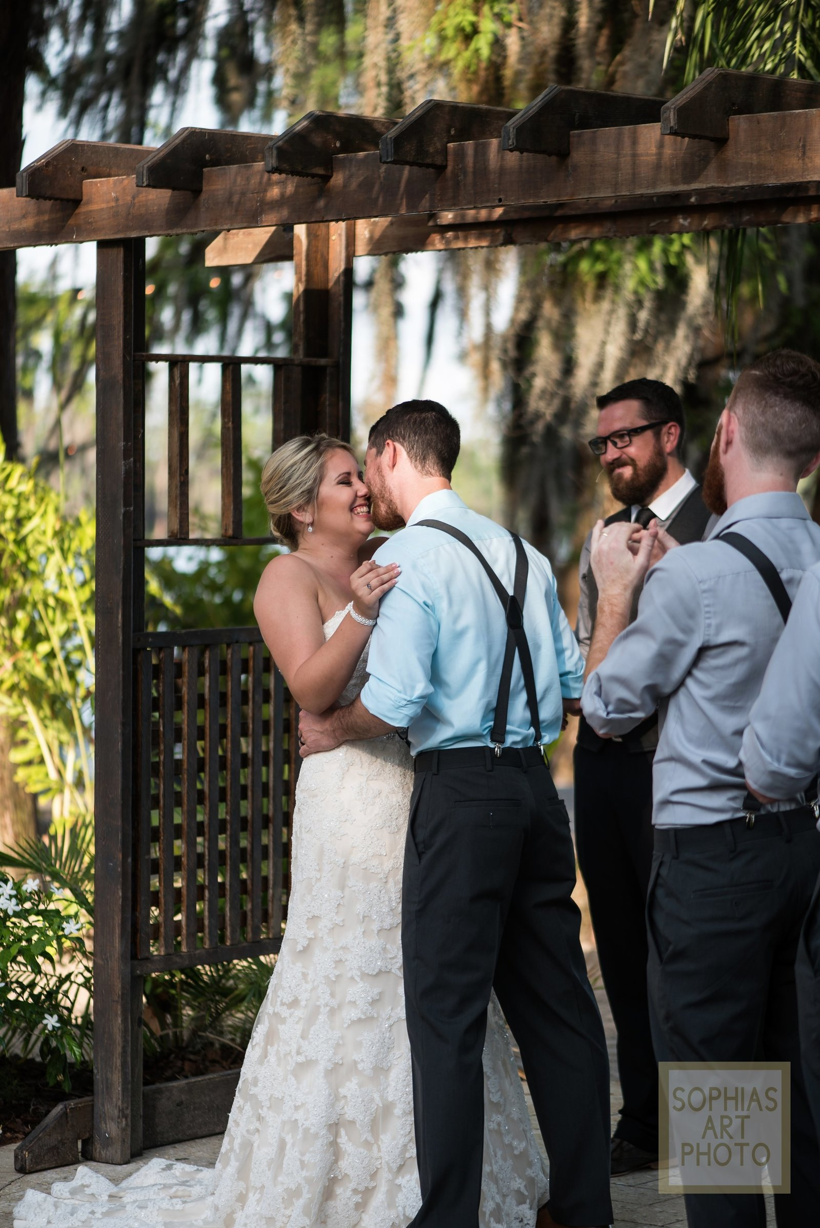 paradise-cove-wedding-jess-and-riggs-1126