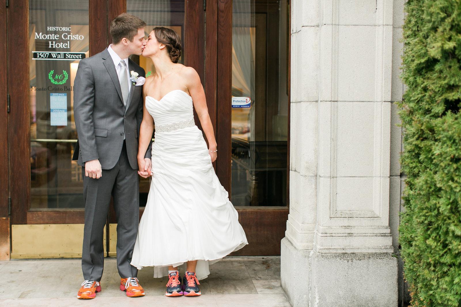 julia-todd-wedding436911
