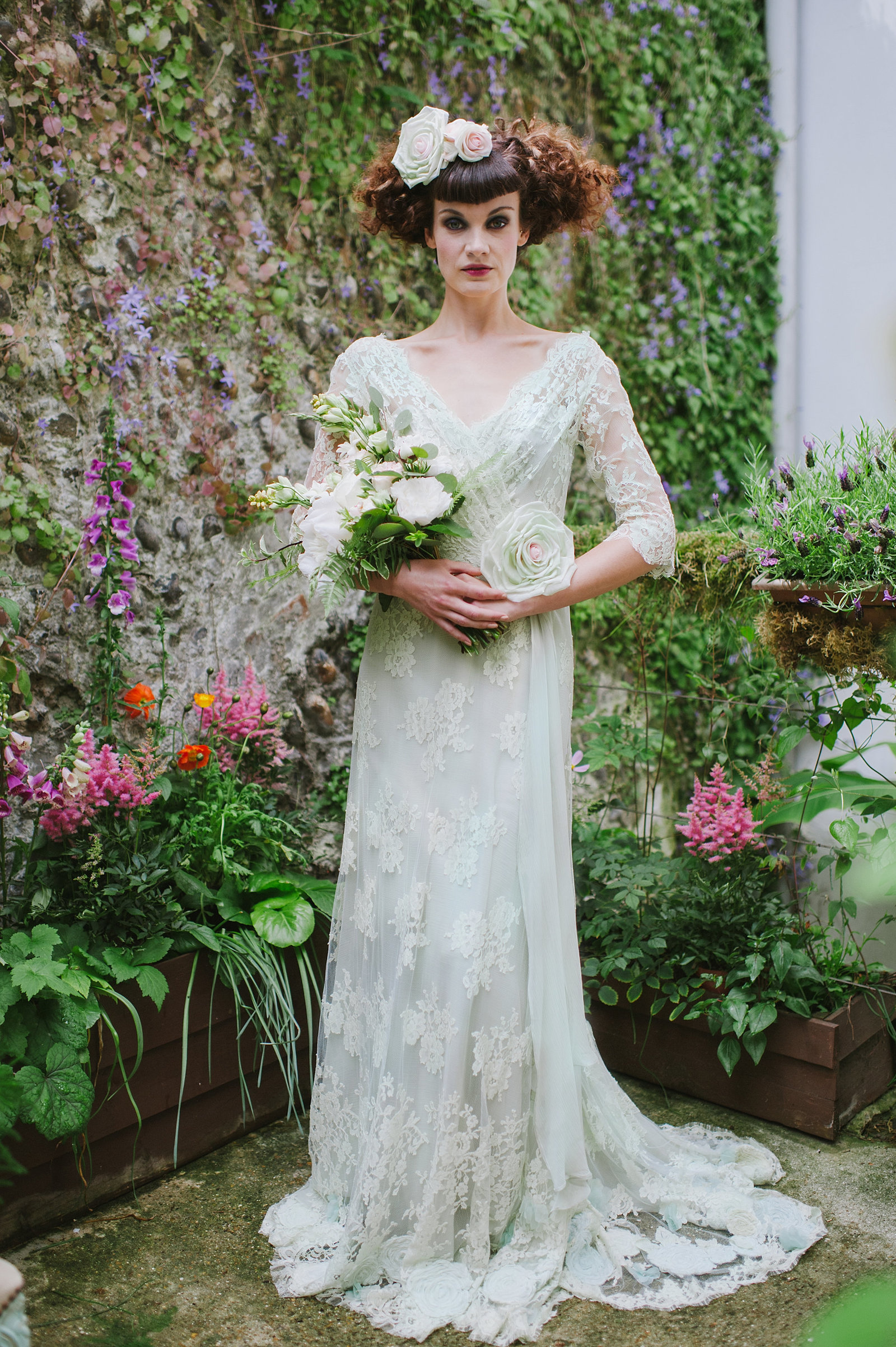 Langtry_pale_green_lace_edwardian_wedding_dress_JoanneFlemingDesign (3)