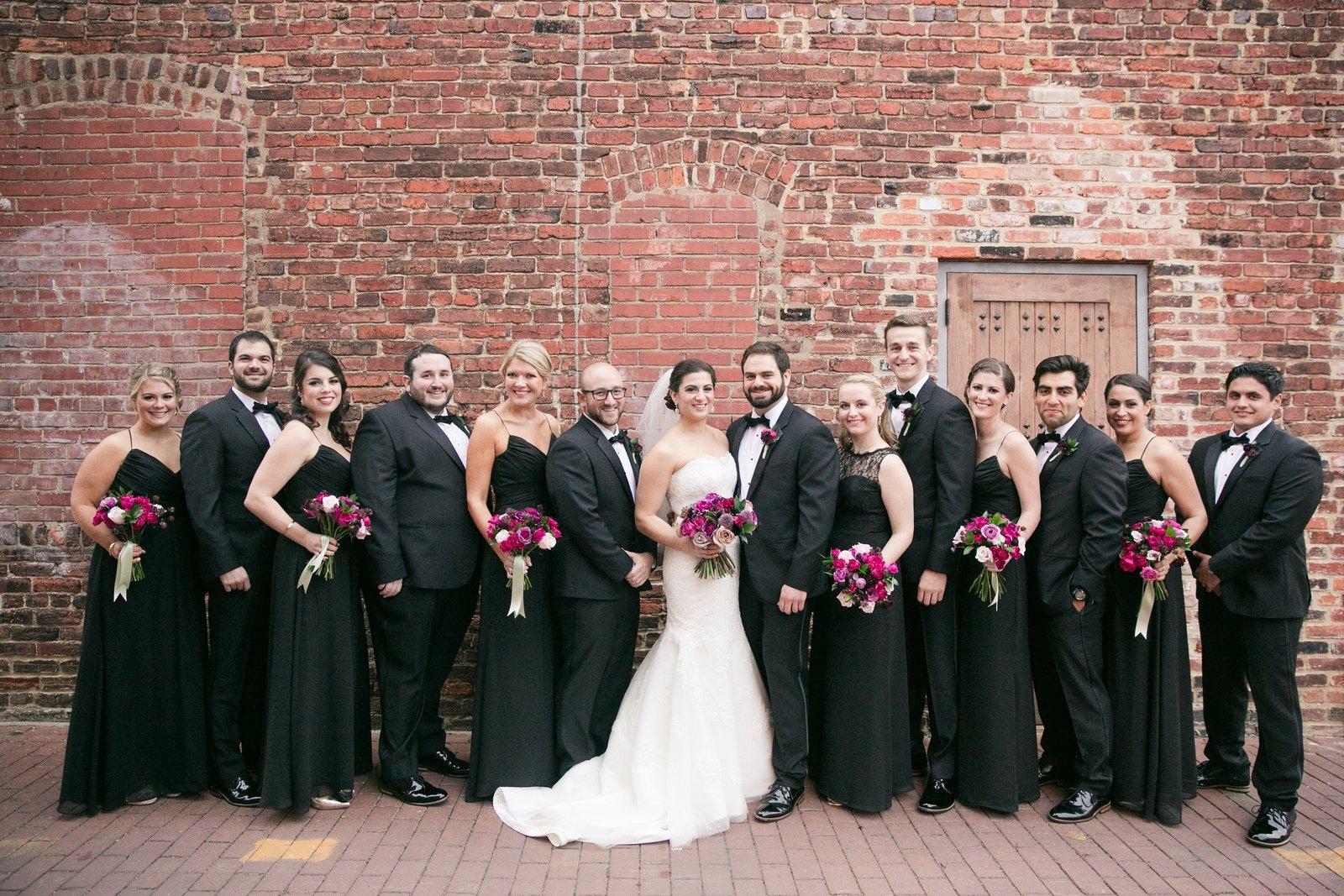 Black-tie-wedding-photos-longview-gallery-dc (167)
