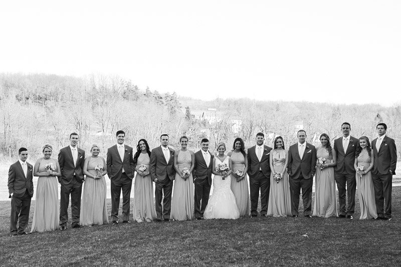 Unique-Pittsburgh-Wedding-Photographers-208