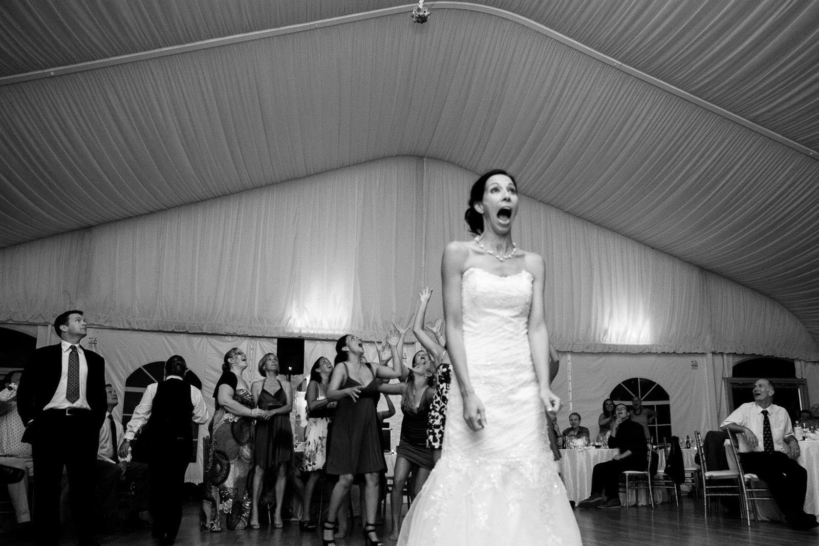 Maryland_Weddings-ww-001