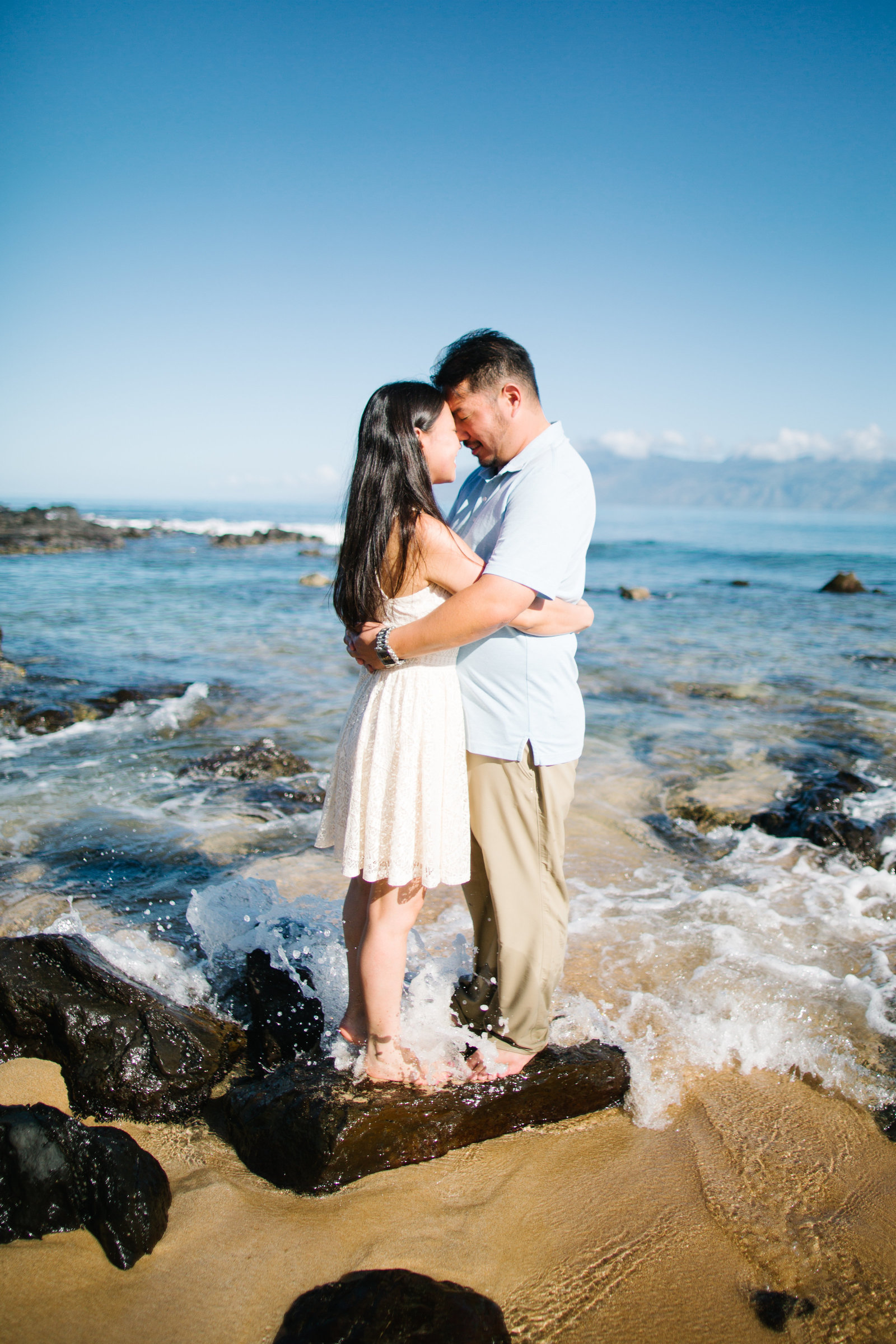2016_Engagement_Marci & Dene_Hires-73