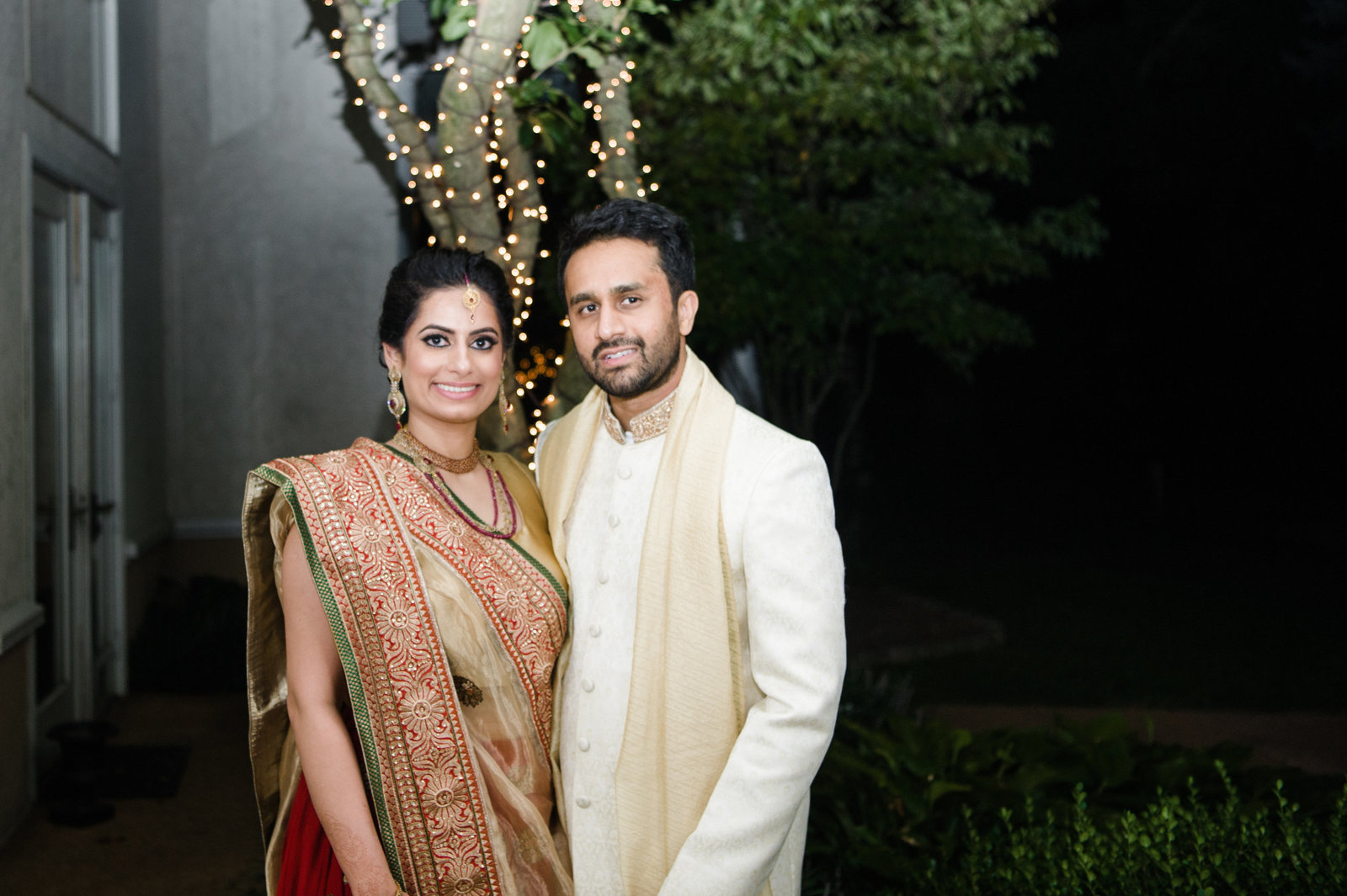 Minhas-Sohail Wedding by The Hill Studios-505