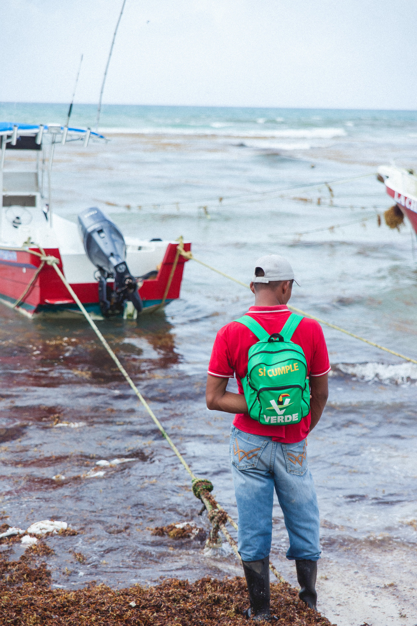 DiBlasio Photo-Mexico-9894