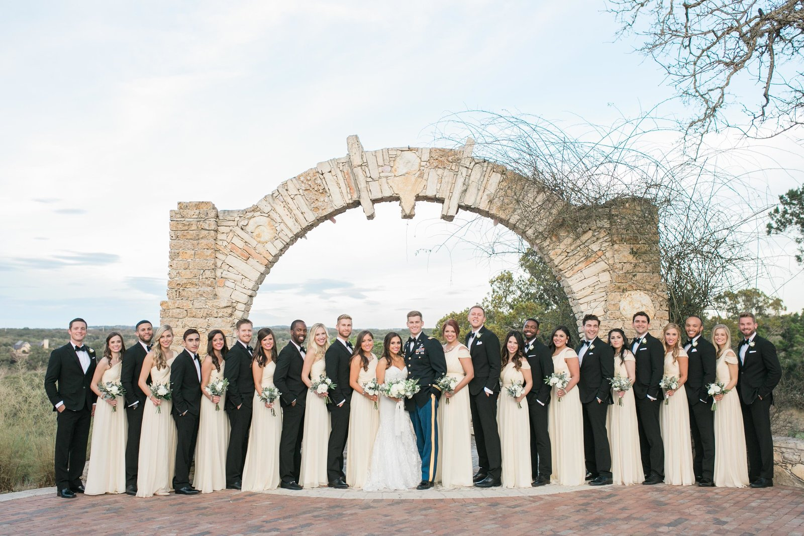 Austin fine art wedding photographer-15